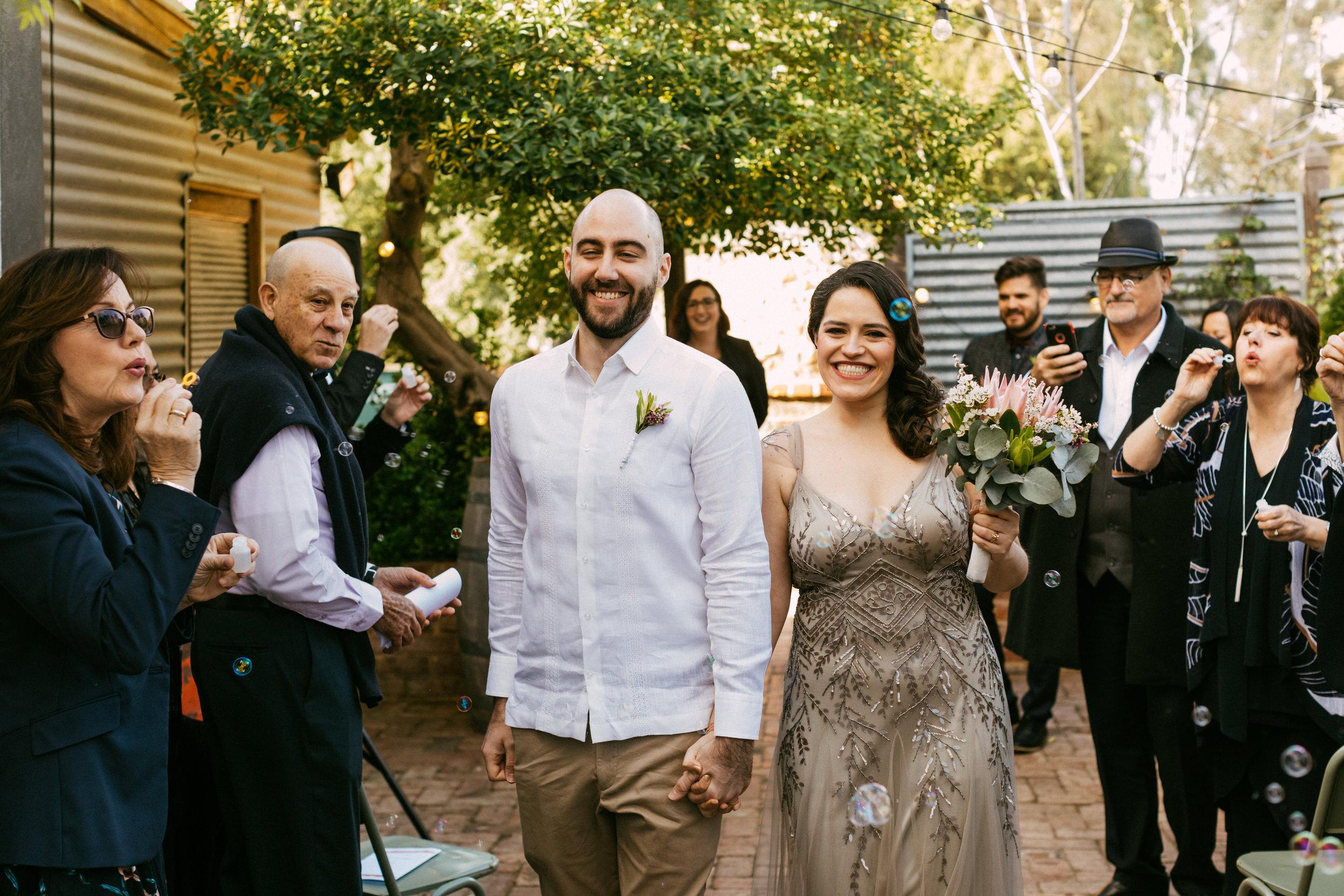 Barossa Valley Micro Wedding SA 018.JPG