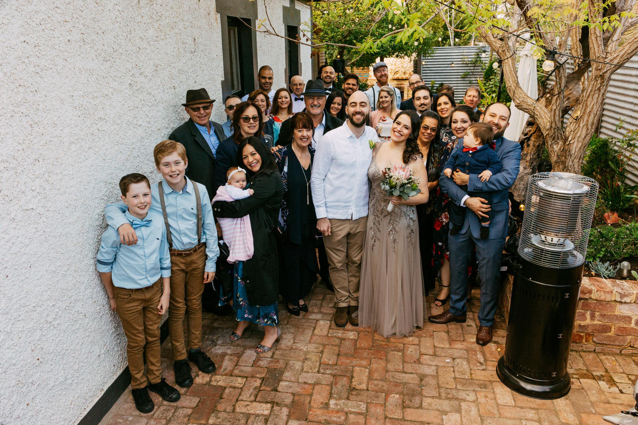Barossa Valley Micro Wedding SA 019.JPG