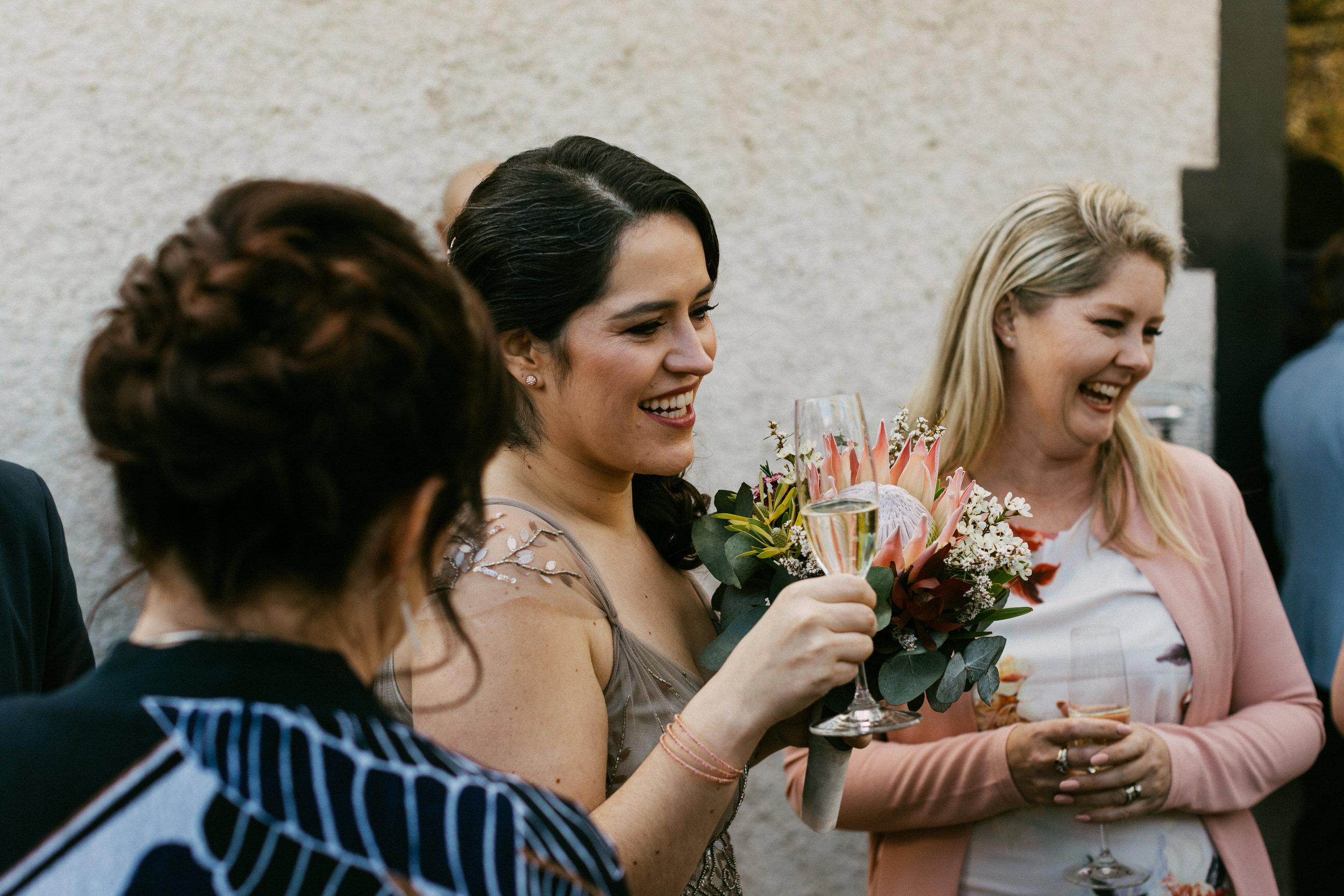 Barossa Valley Micro Wedding SA 023.JPG