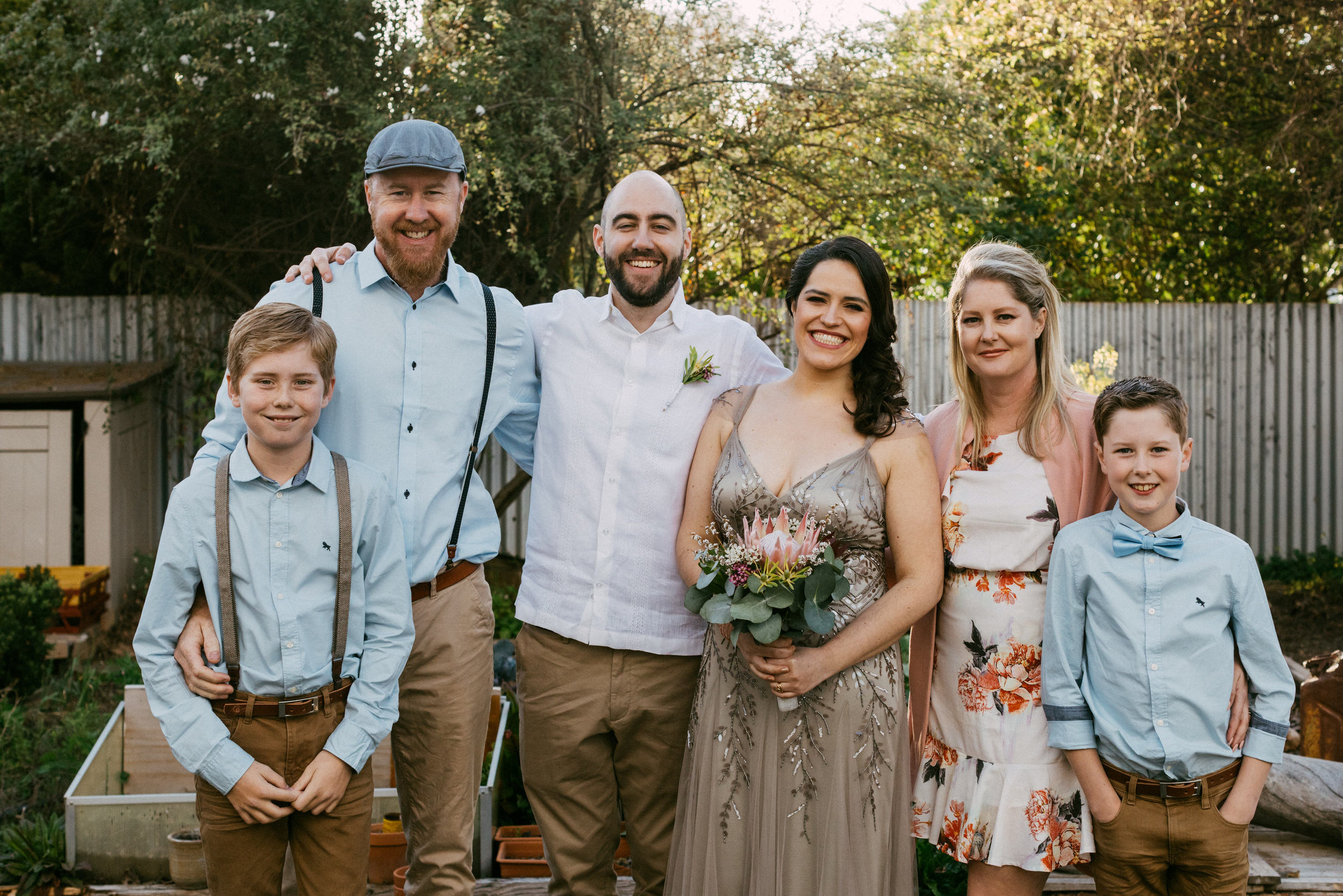 Barossa Valley Micro Wedding SA 028.JPG