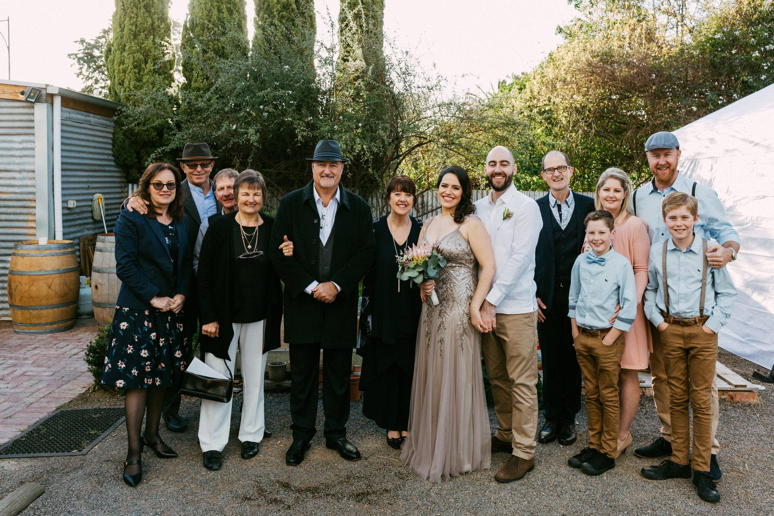 Barossa Valley Micro Wedding SA 027.JPG
