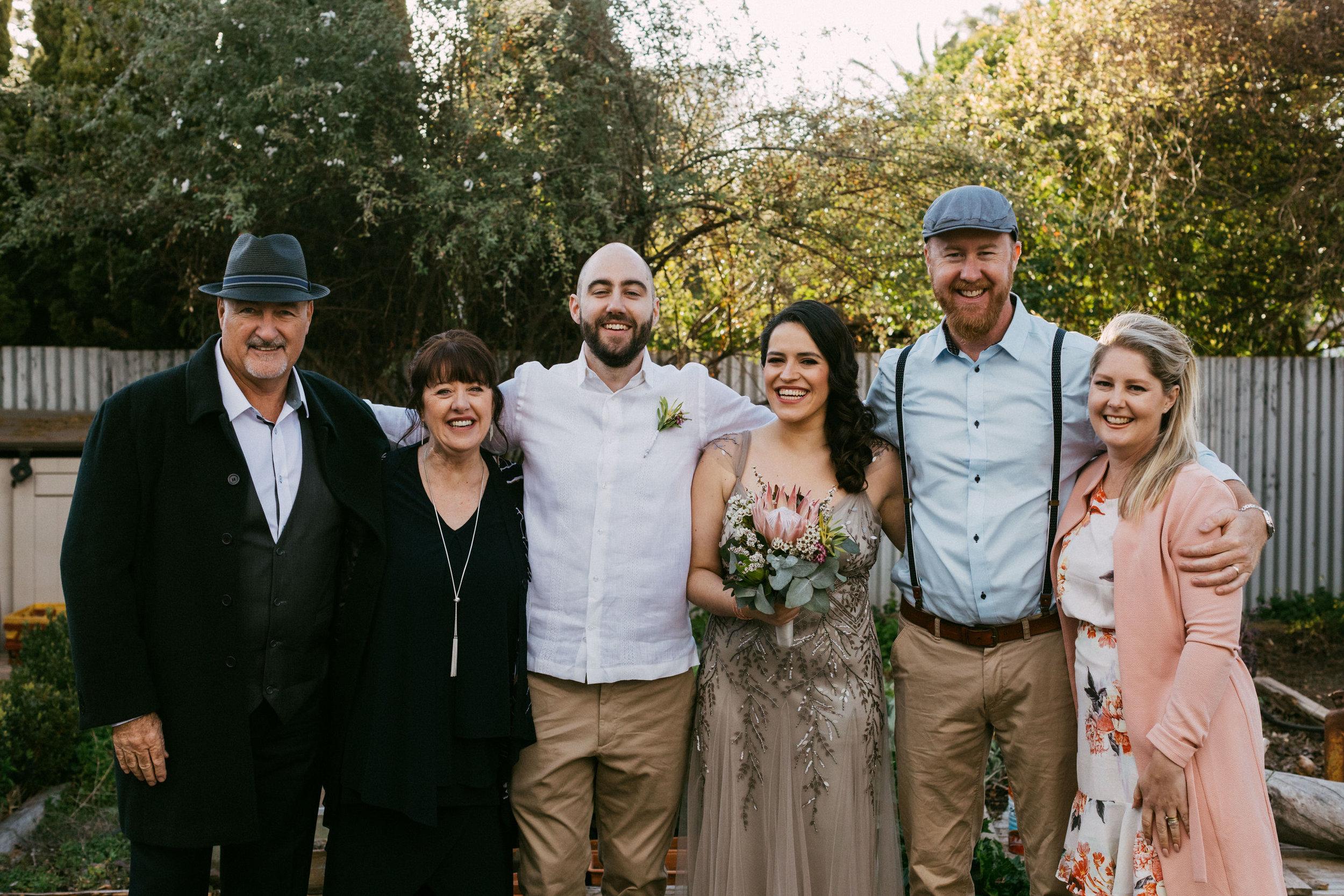 Barossa Valley Micro Wedding SA 029.JPG