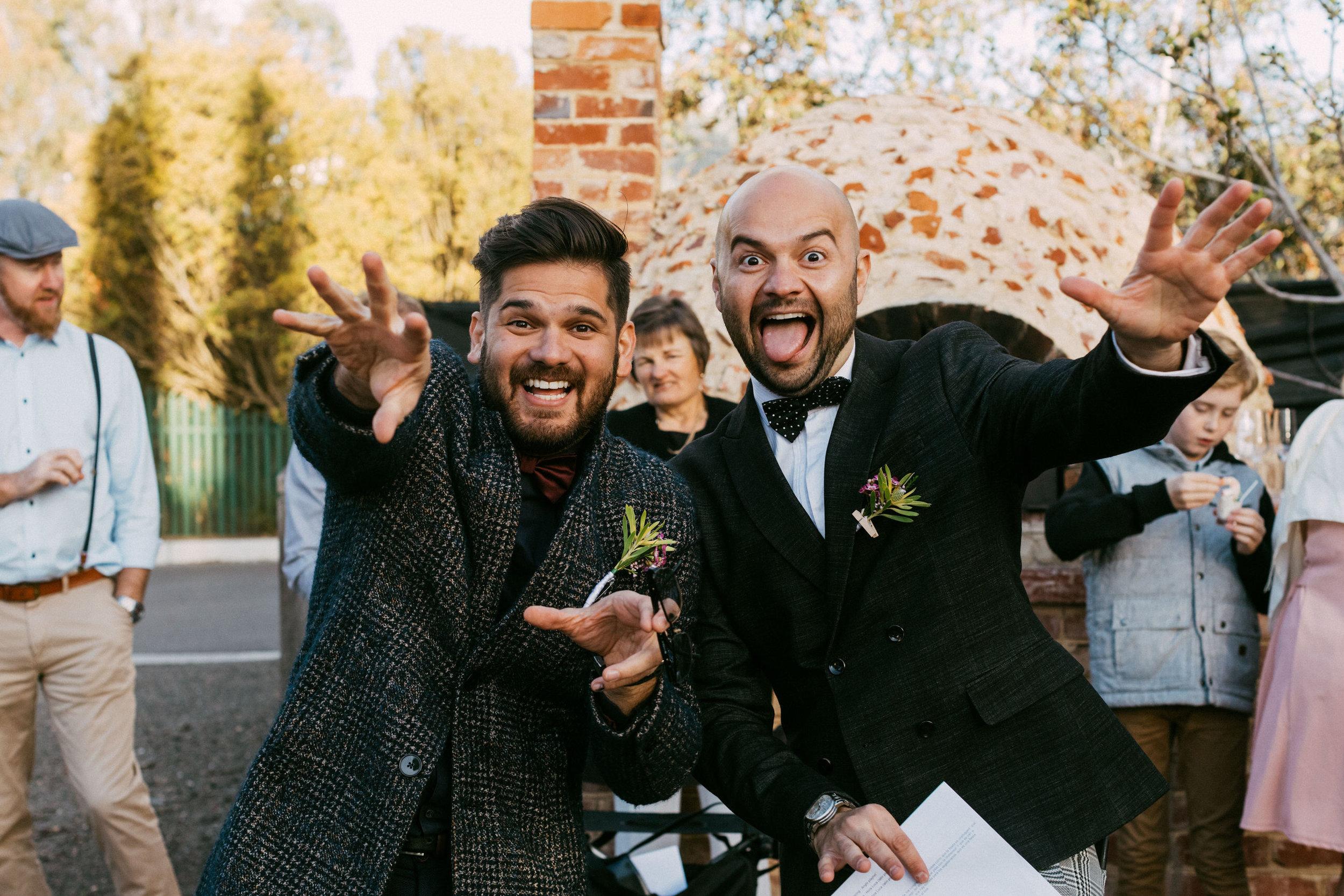 Barossa Valley Micro Wedding SA 034.JPG