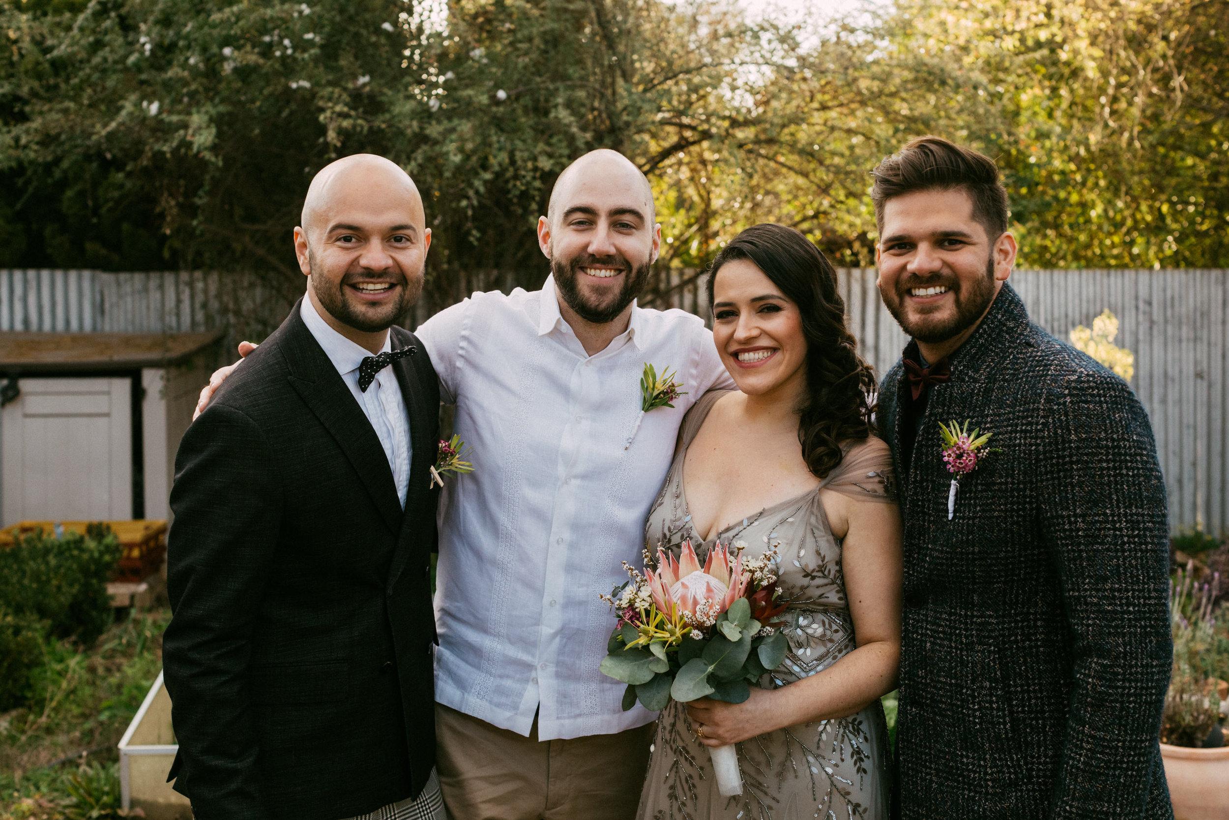Barossa Valley Micro Wedding SA 037.JPG