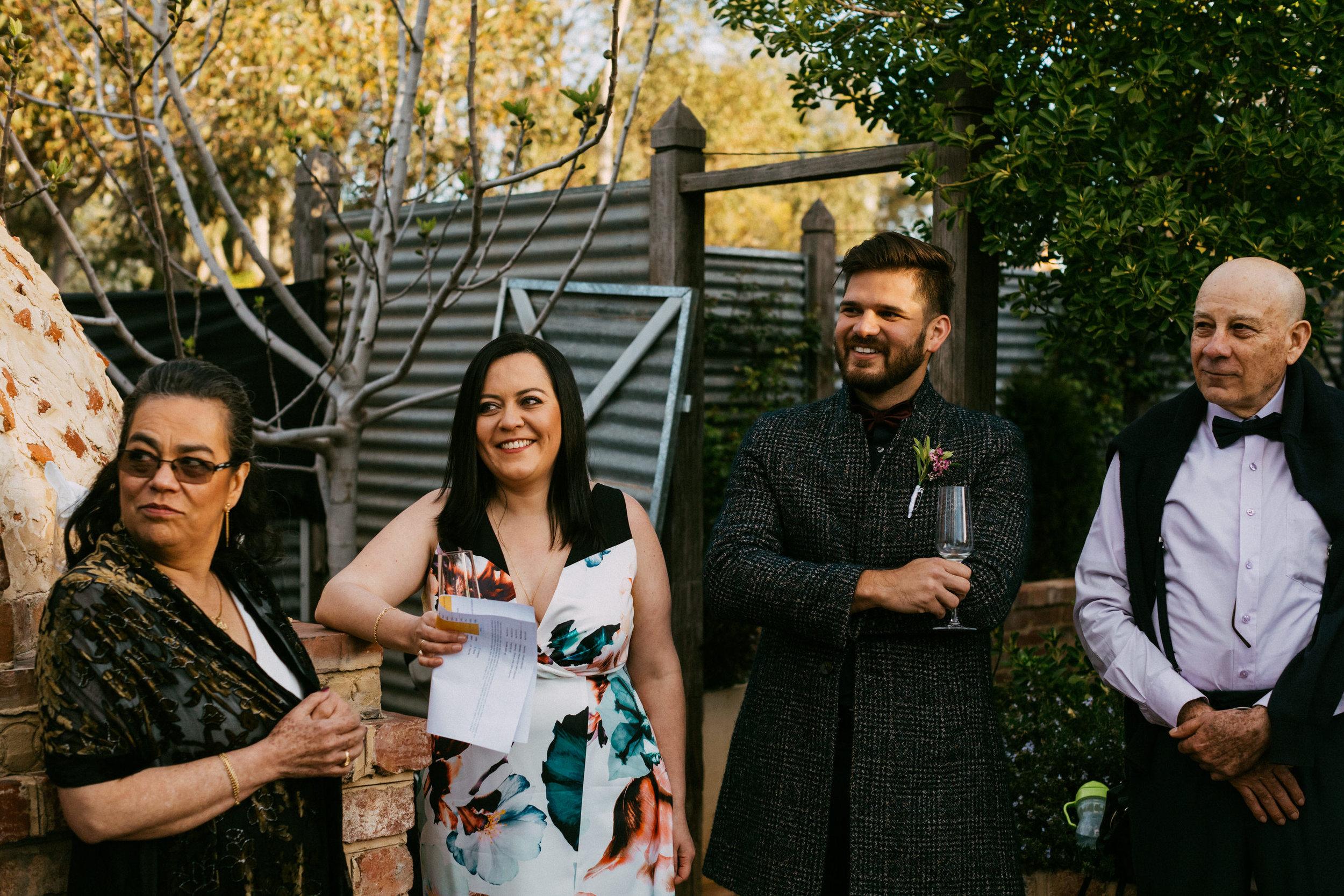 Barossa Valley Micro Wedding SA 041.JPG