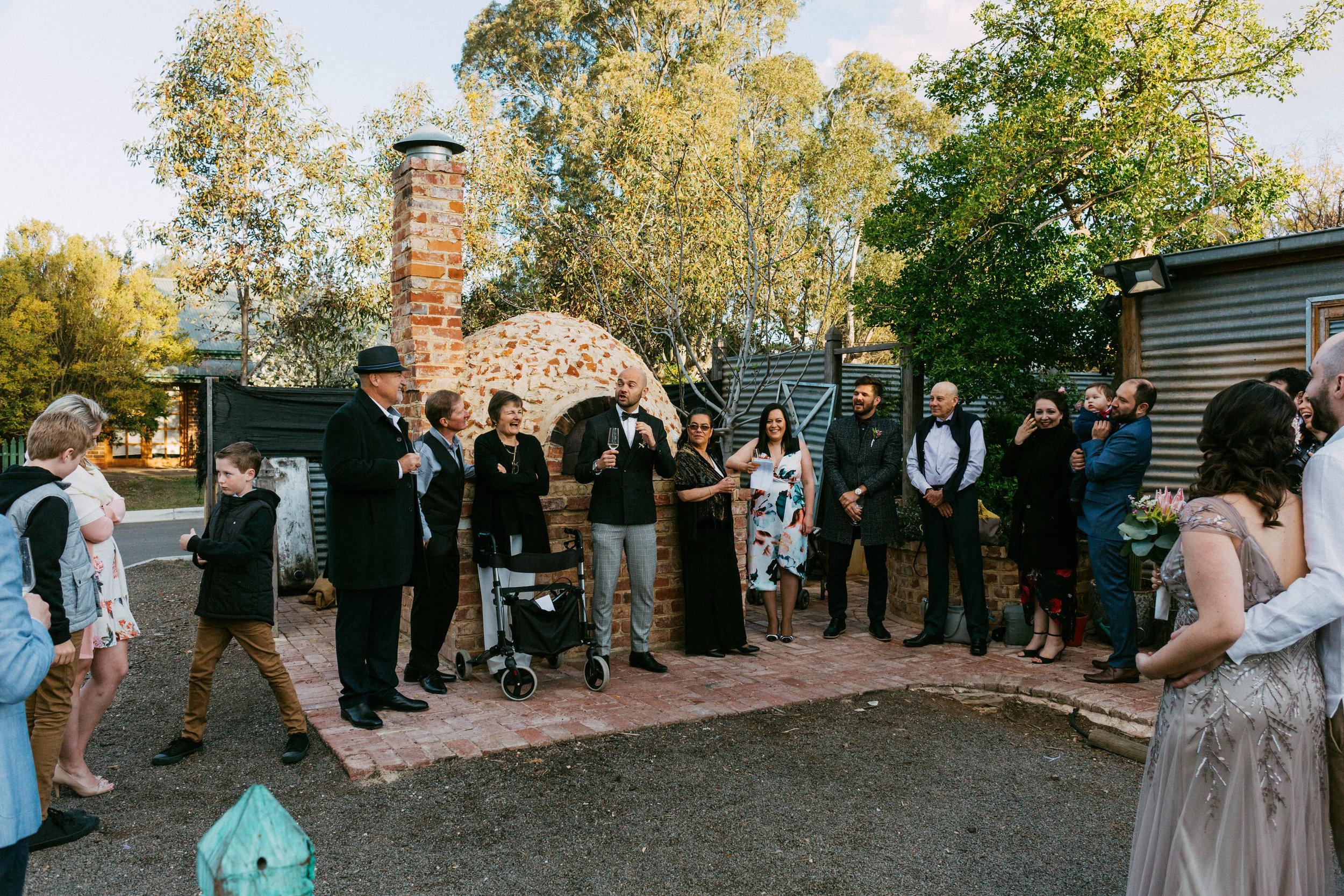 Barossa Valley Micro Wedding SA 040.JPG