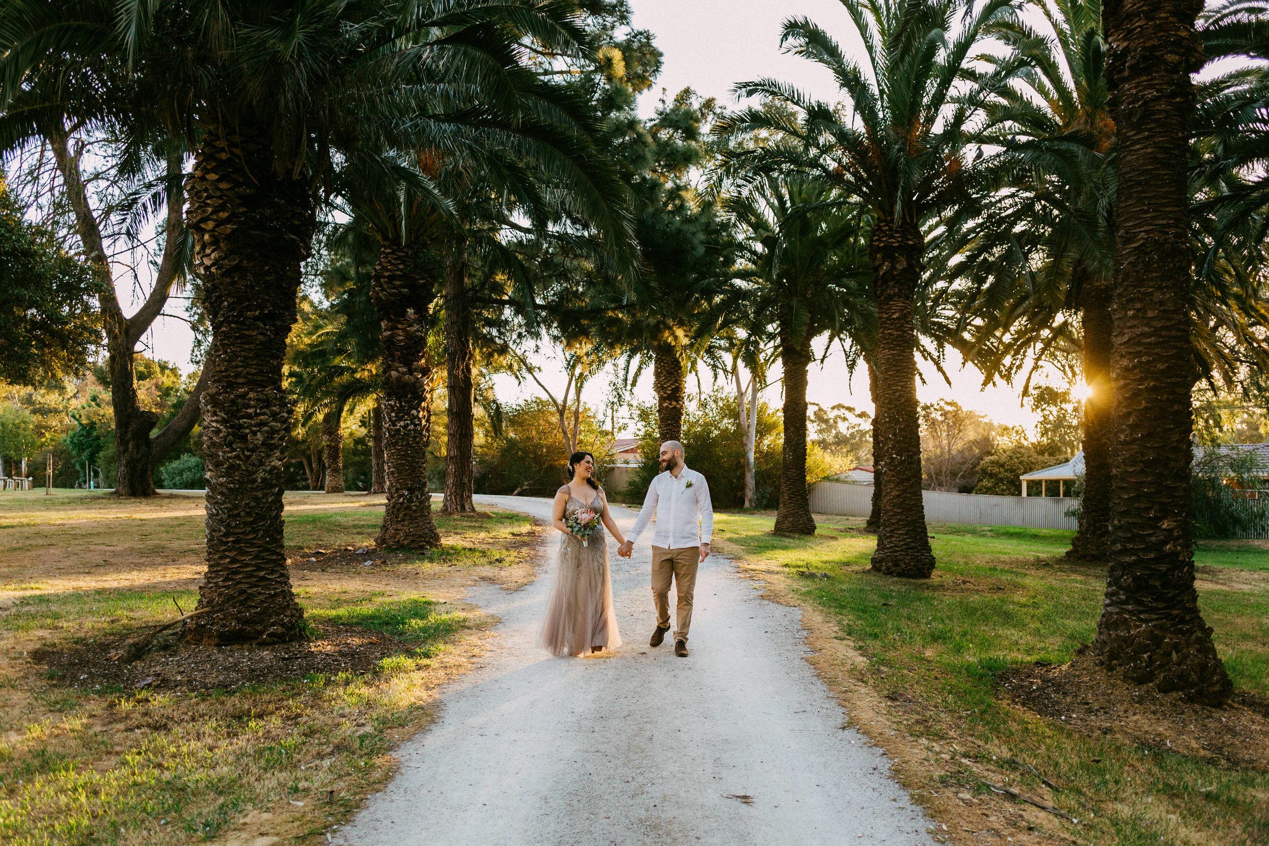 Barossa Valley Micro Wedding SA 046.JPG