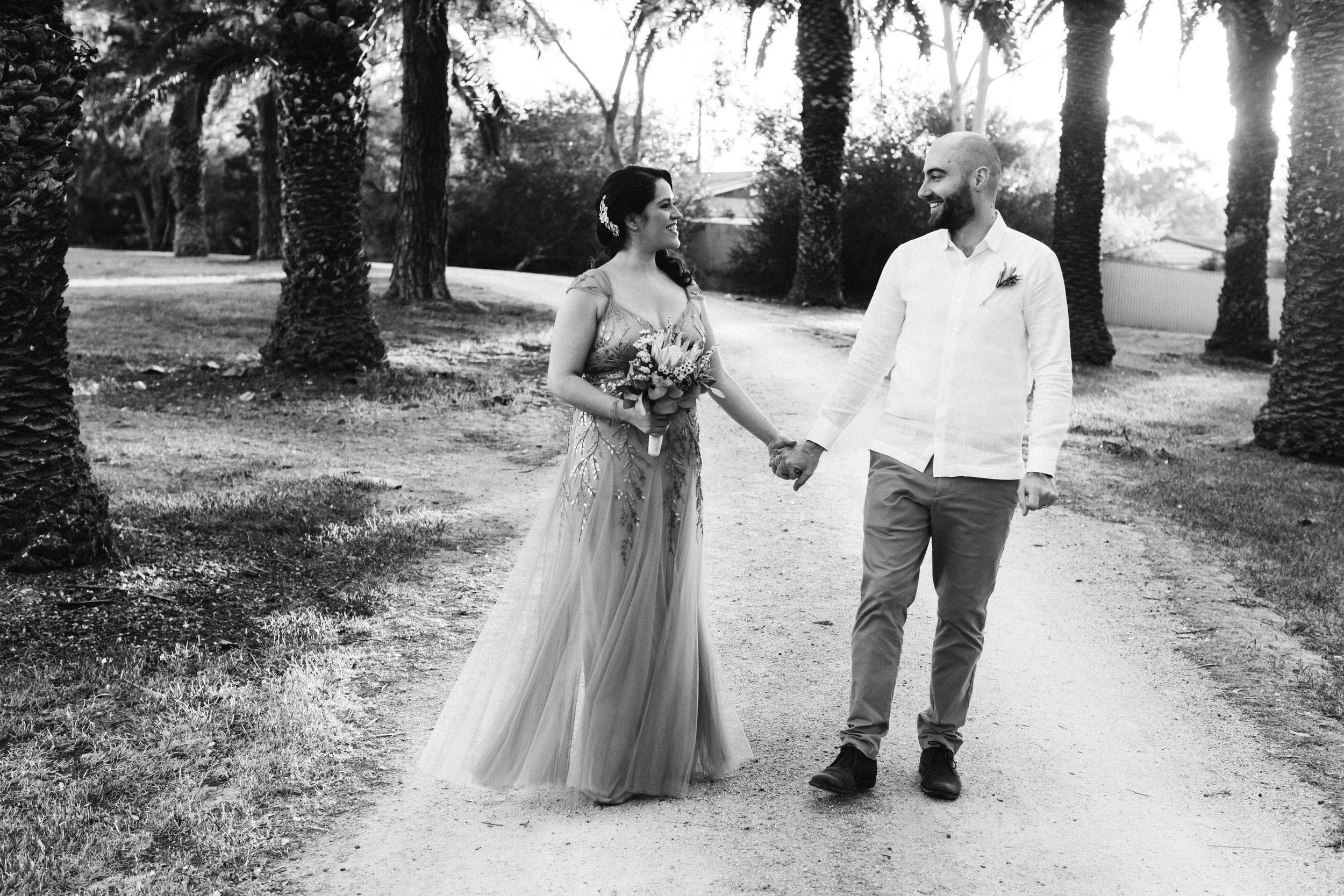Barossa Valley Micro Wedding SA 047.JPG