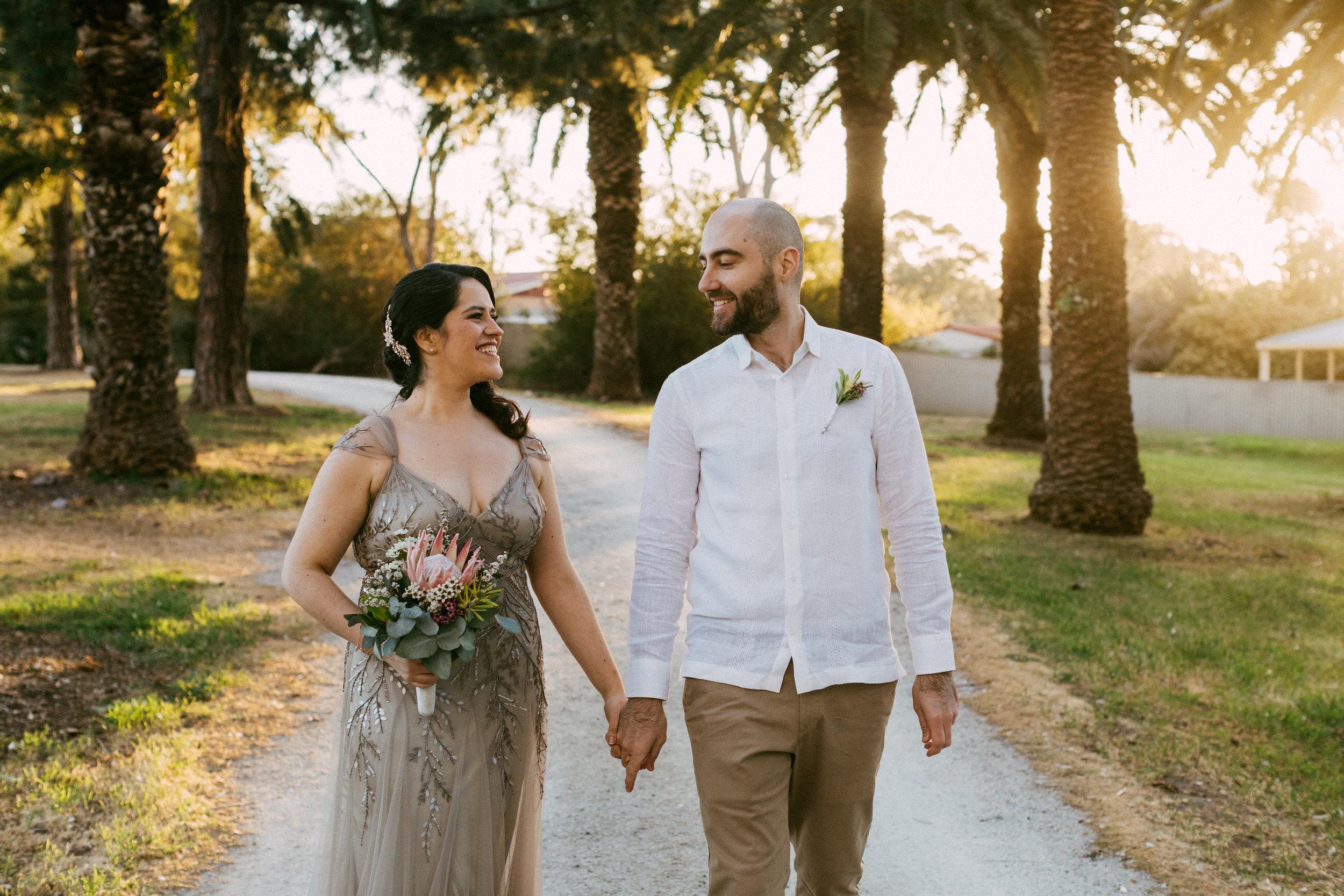 Barossa Valley Micro Wedding SA 048.jpg