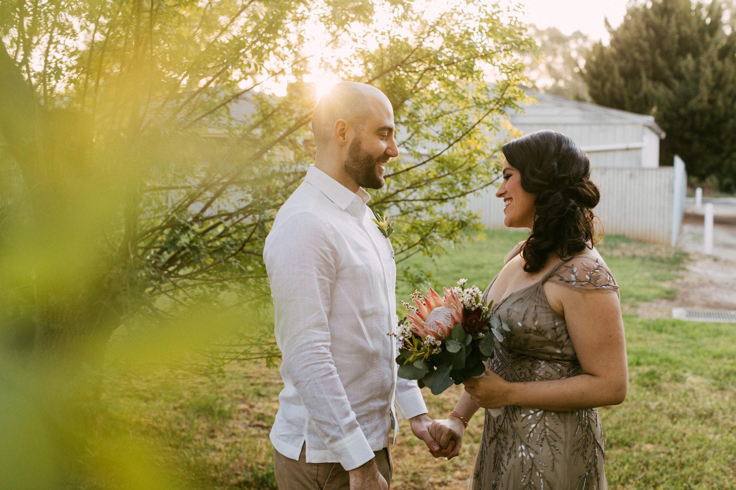 Barossa Valley Micro Wedding SA 049.JPG