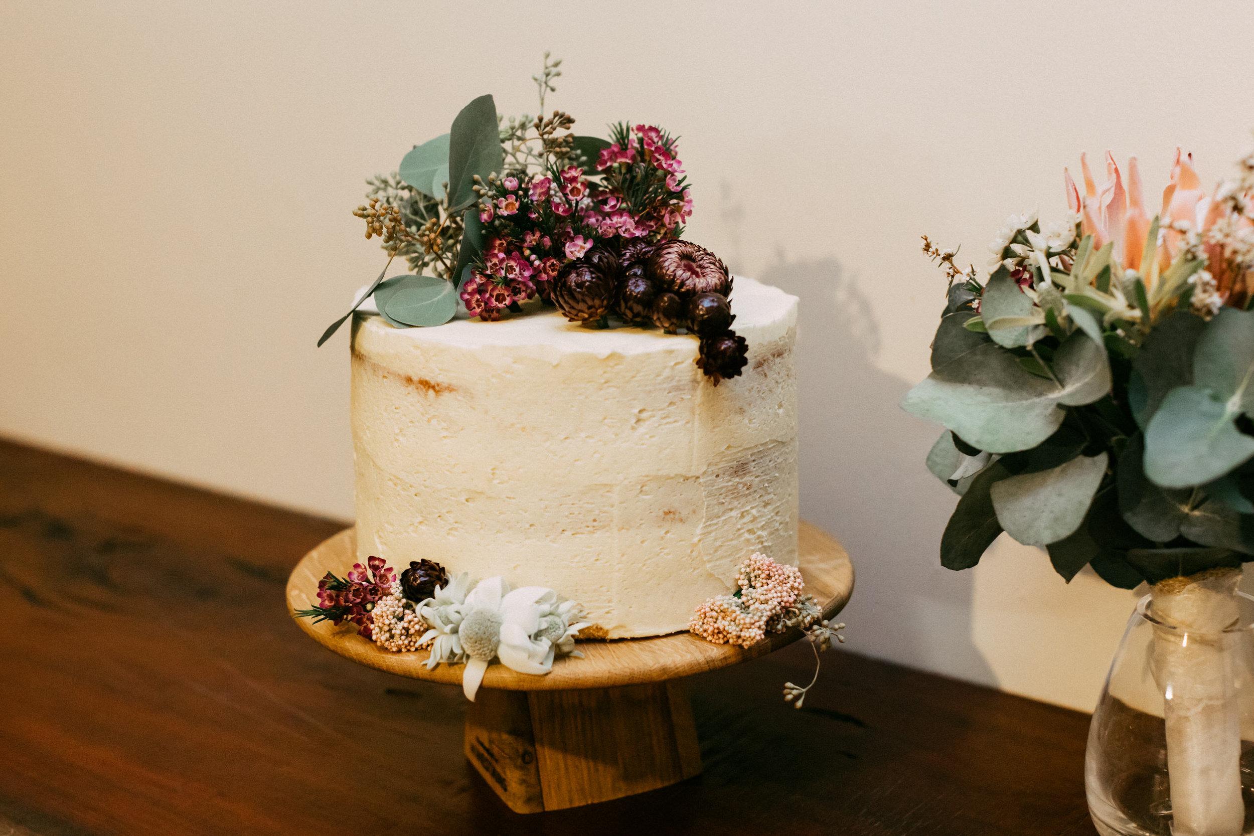 Barossa Valley Micro Wedding SA 064.JPG