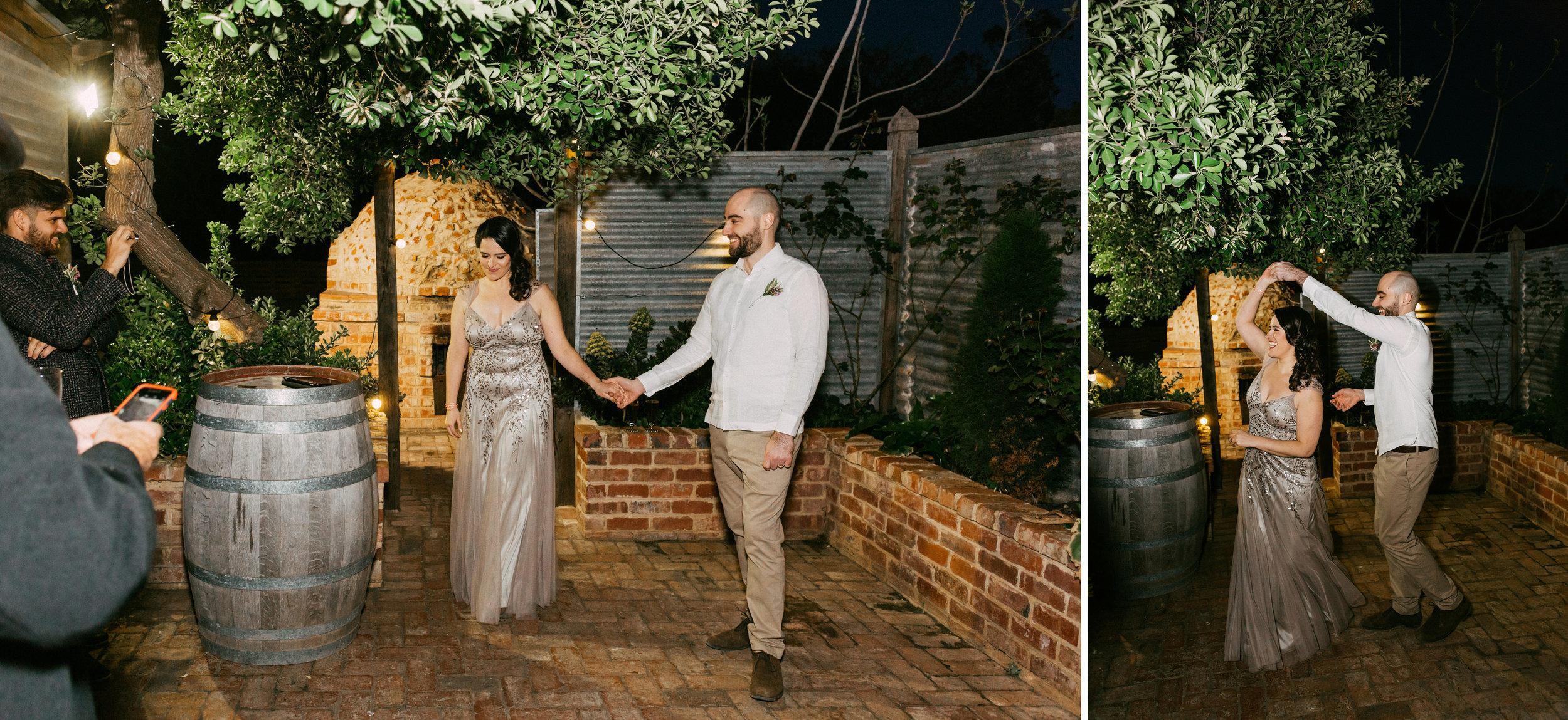 Barossa Valley Micro Wedding SA 067.JPG