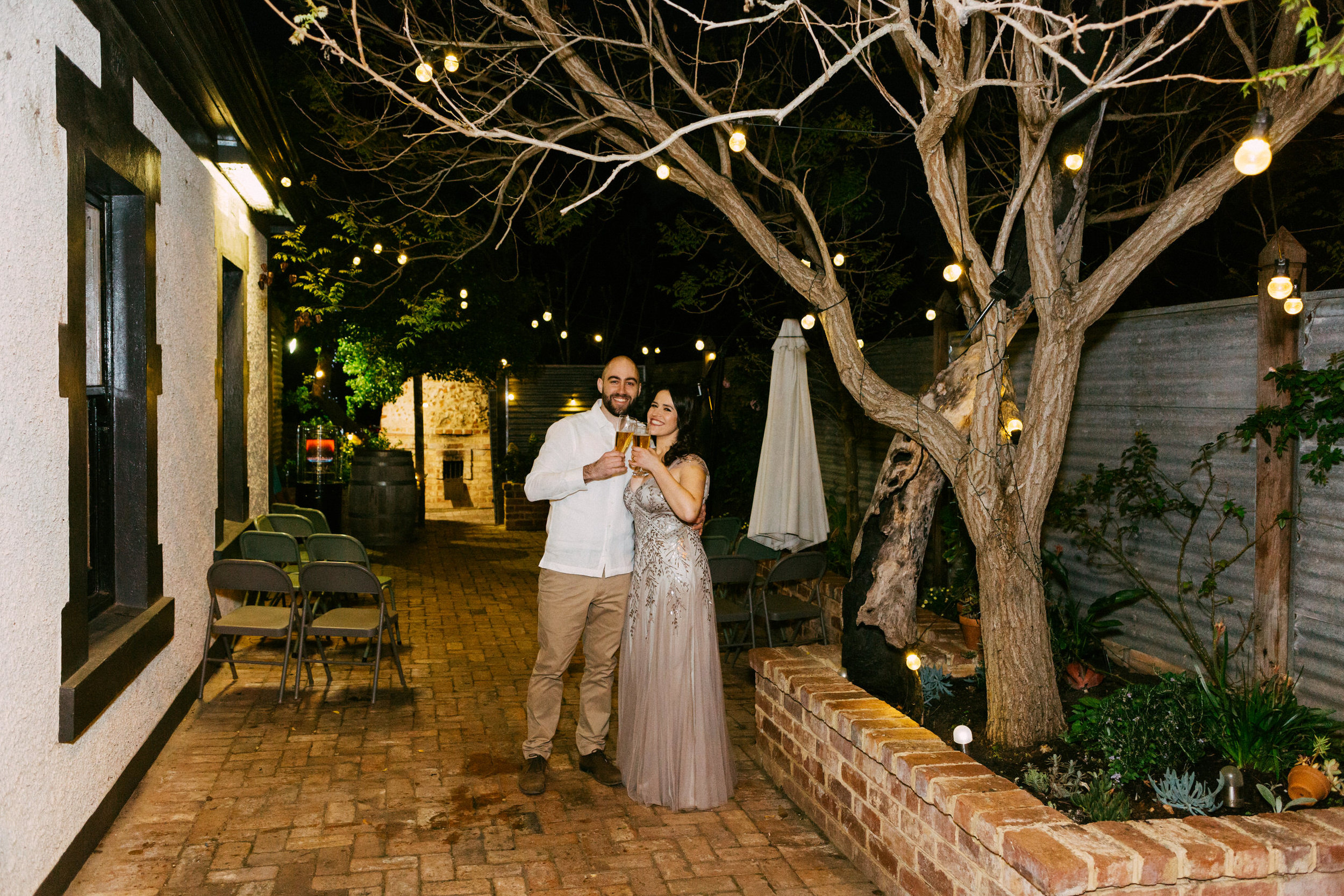 Barossa Valley Micro Wedding SA 070.JPG
