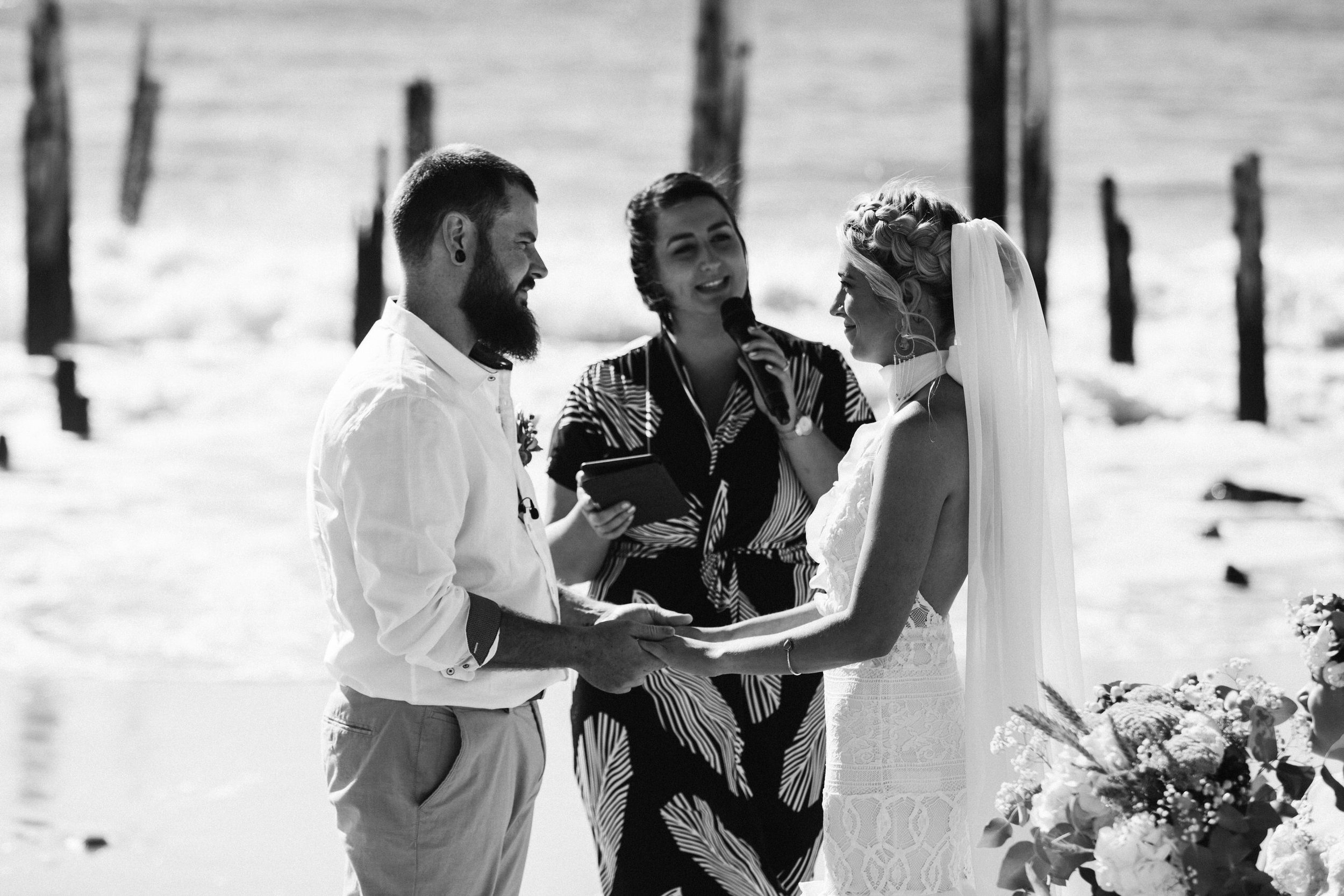 Port Willunga Micro Wedding Russells Pizza 020.JPG