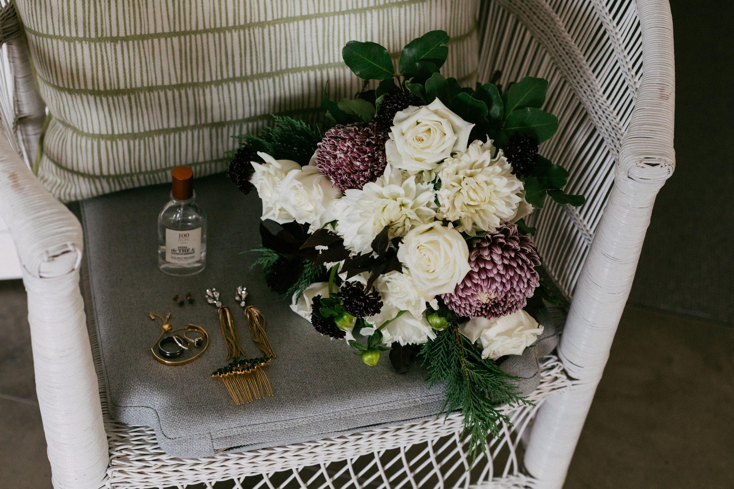 Adelaide McLaren Vale Wedding 007.JPG