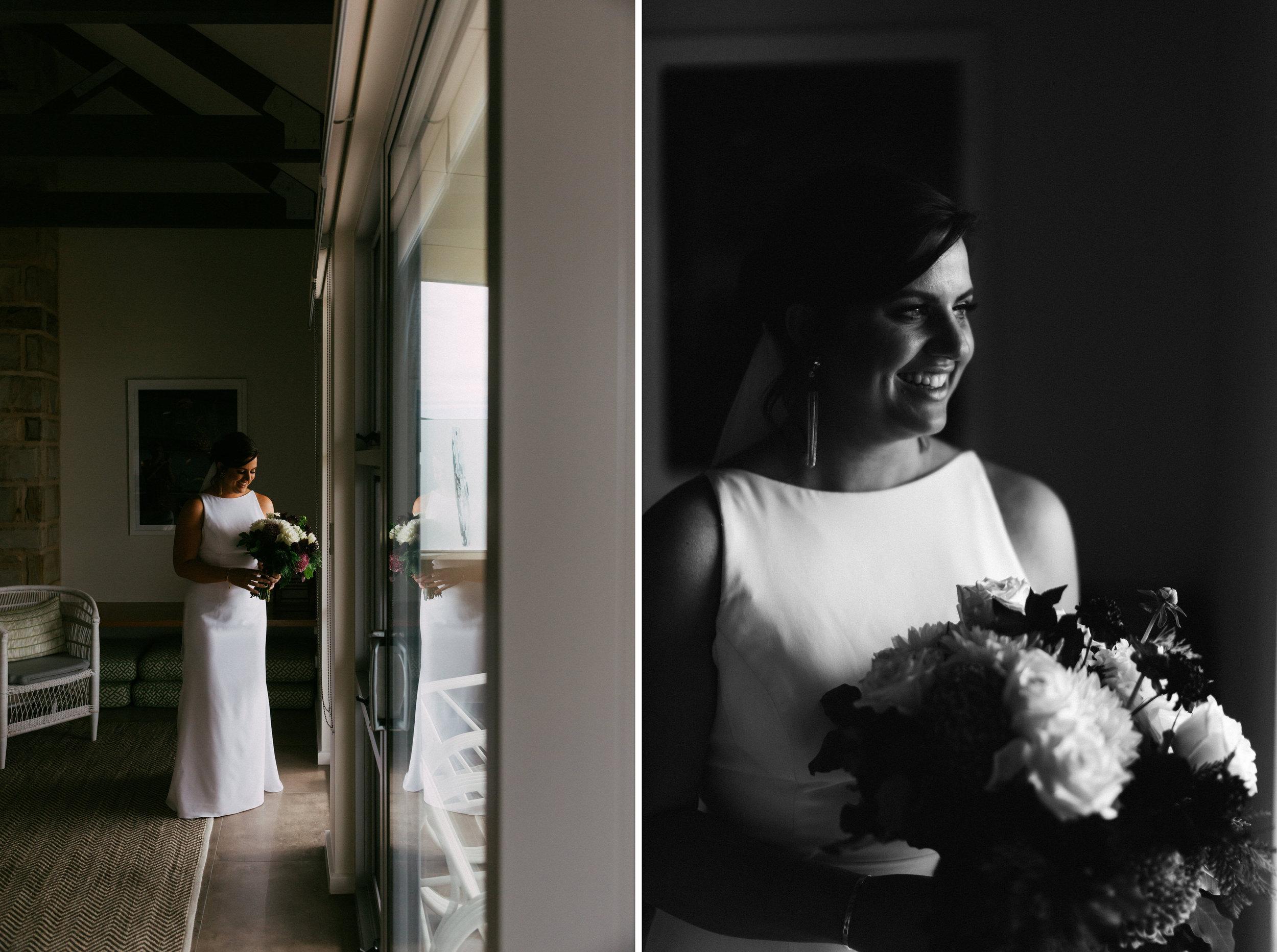 Adelaide McLaren Vale Wedding 019.jpg