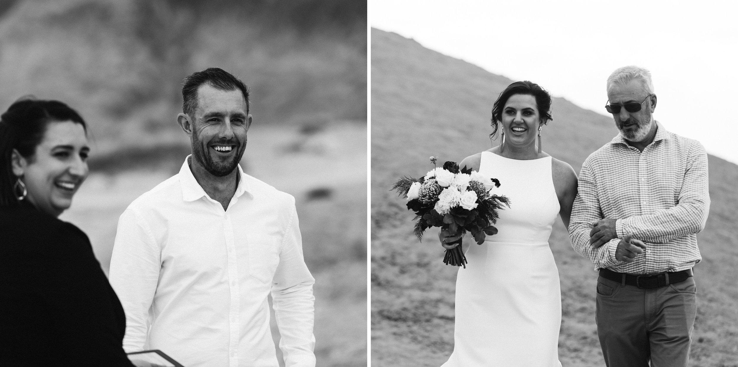Adelaide McLaren Vale Wedding 027.jpg