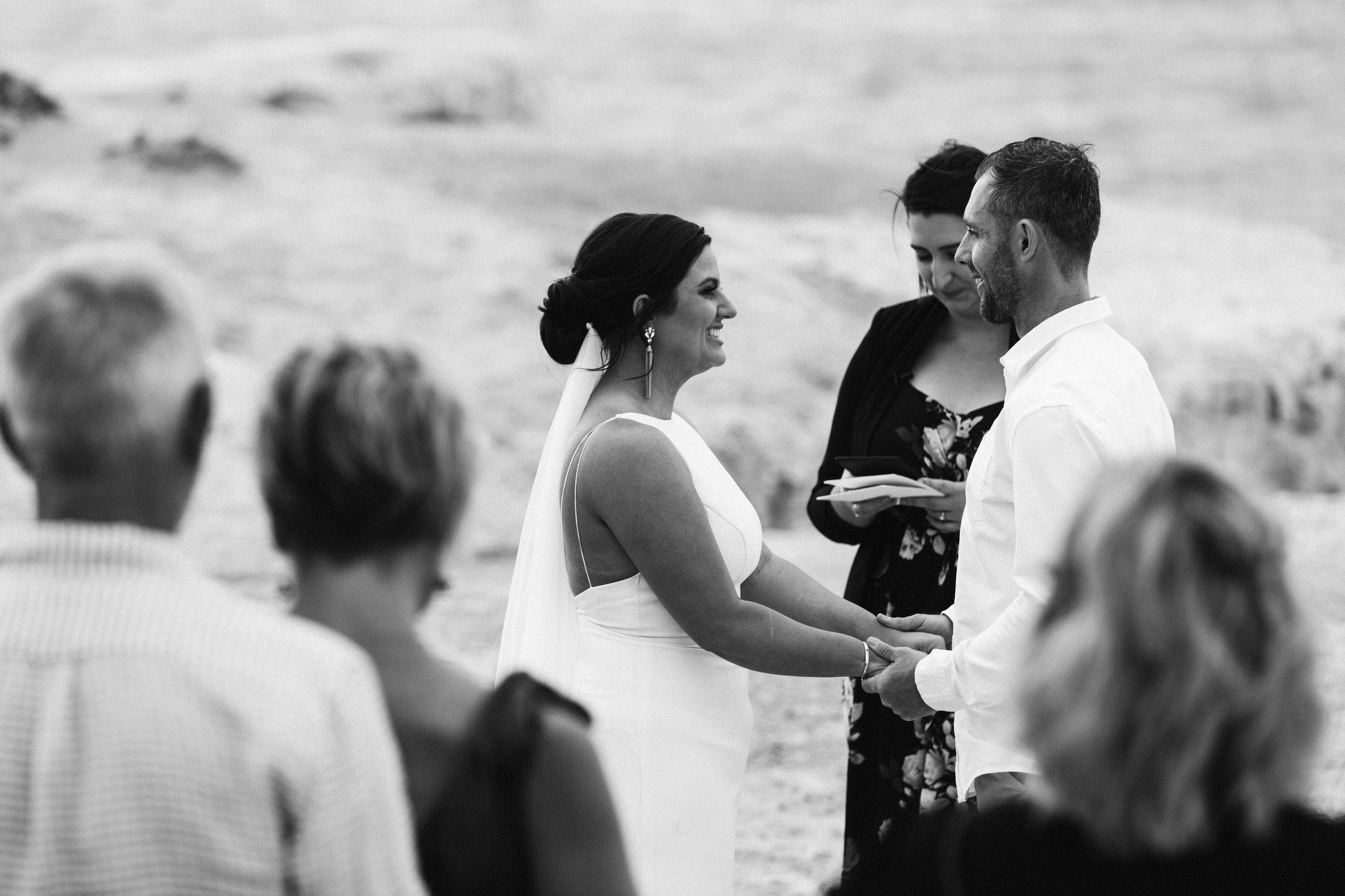 Adelaide McLaren Vale Wedding 028.JPG
