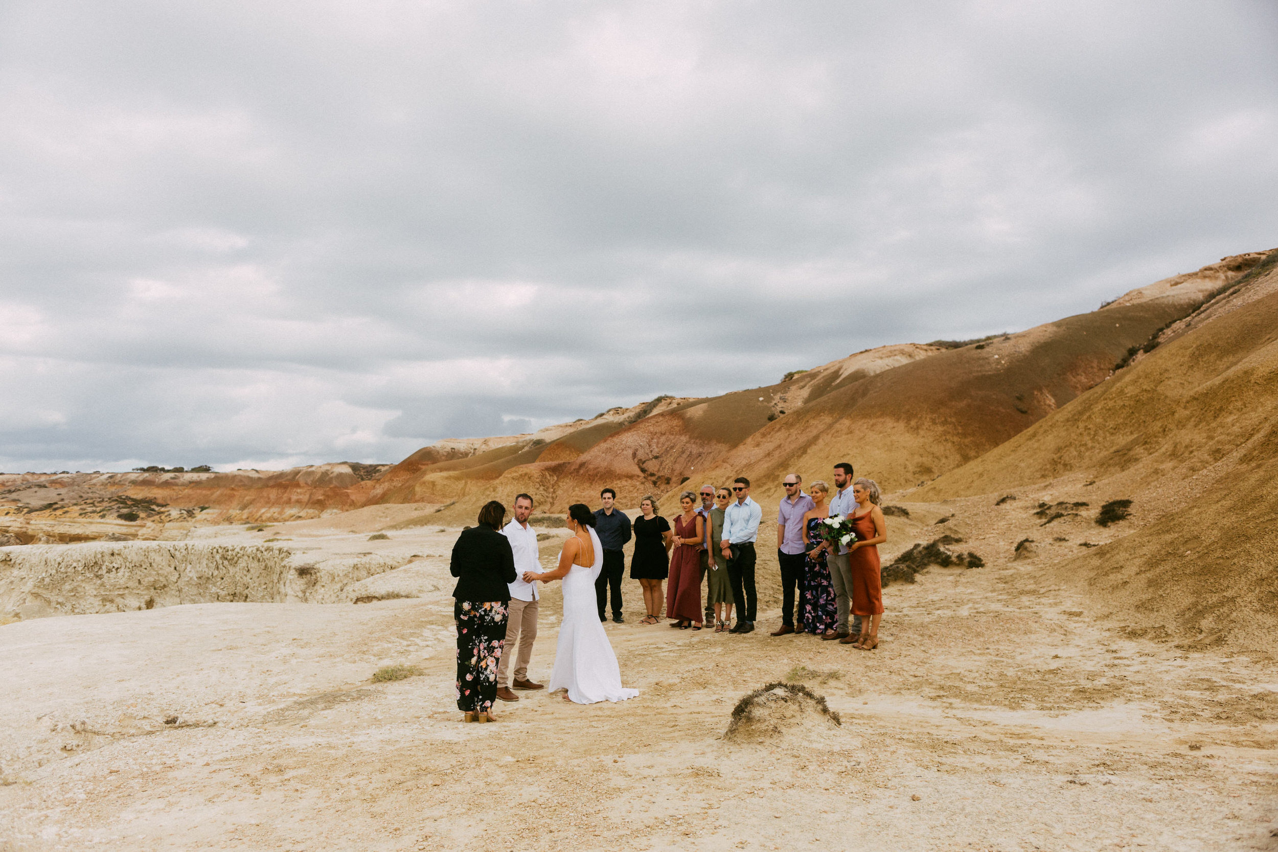Adelaide McLaren Vale Wedding 029.JPG