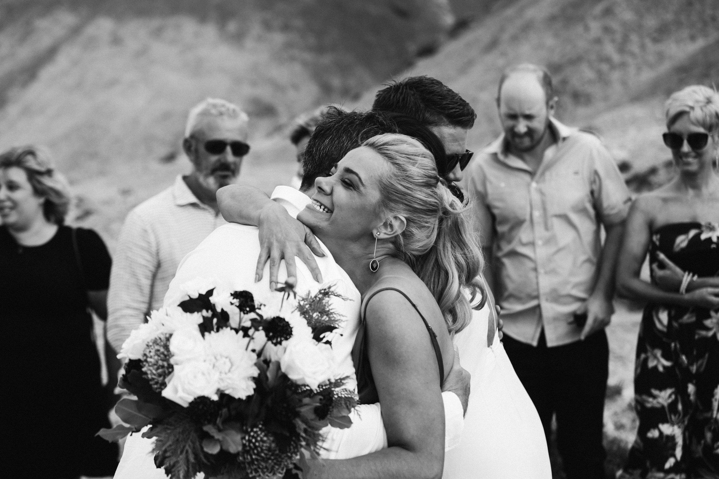 Adelaide McLaren Vale Wedding 033.JPG