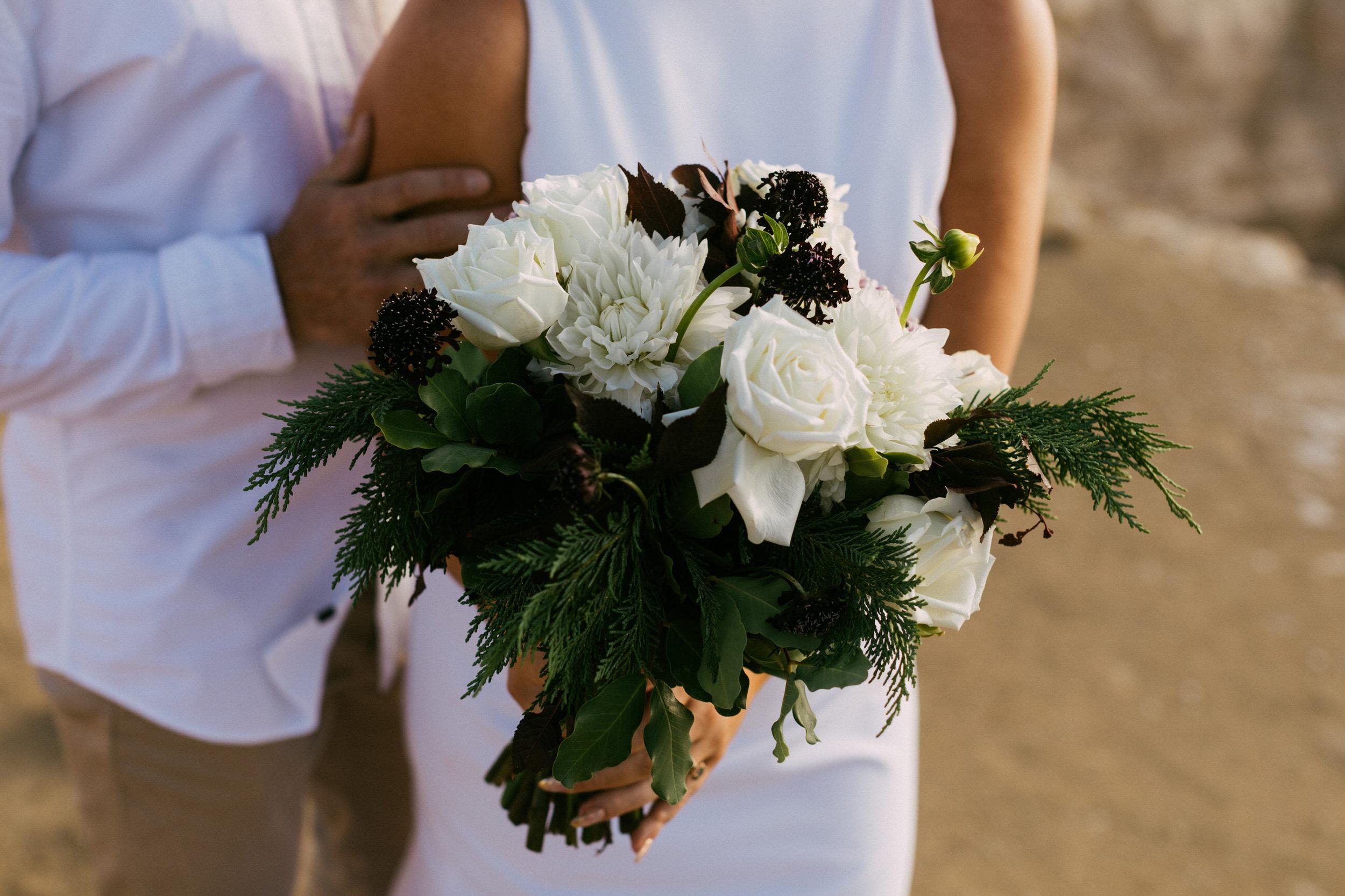 Adelaide McLaren Vale Wedding 051.JPG