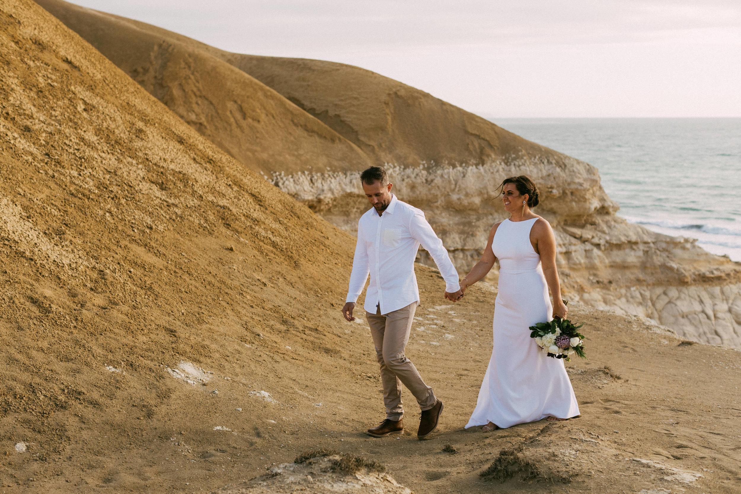 Adelaide McLaren Vale Wedding 052.JPG