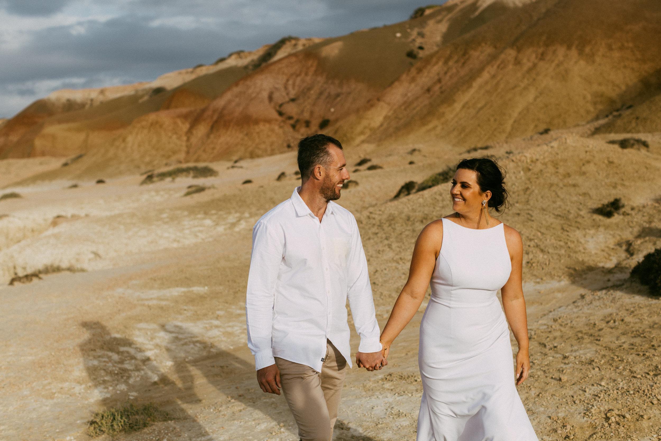 Adelaide McLaren Vale Wedding 061.JPG