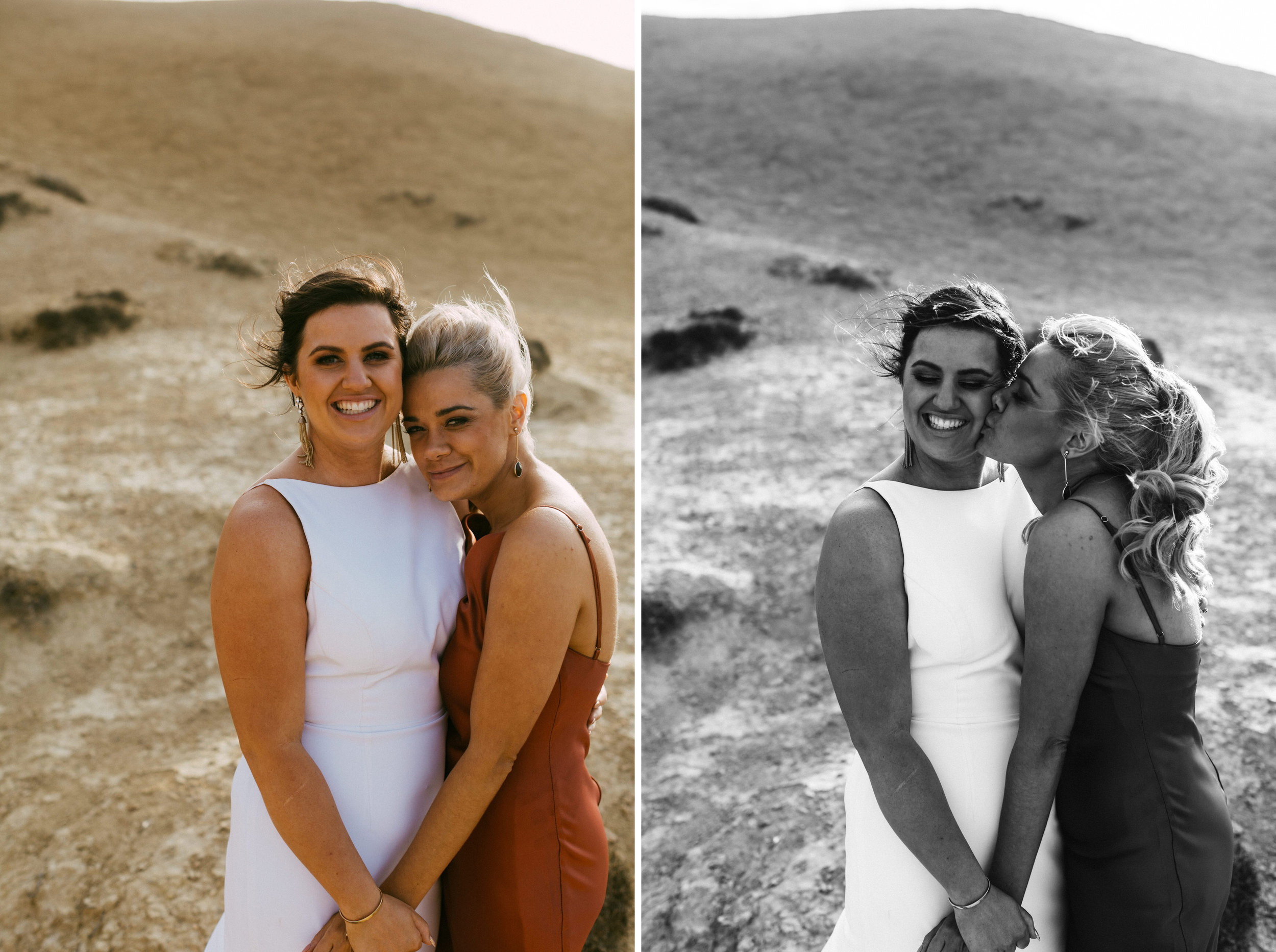 Adelaide McLaren Vale Wedding 062.jpg