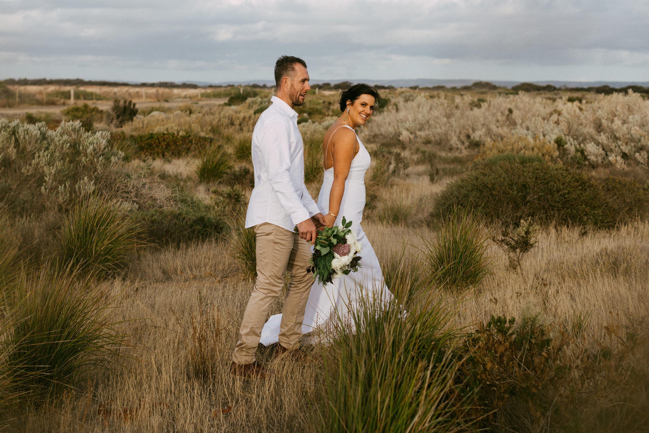 Adelaide McLaren Vale Wedding 066.JPG