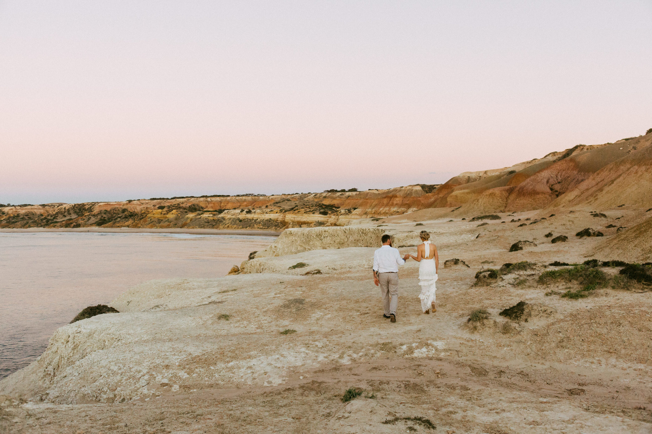 Elope in South Australia.jpg