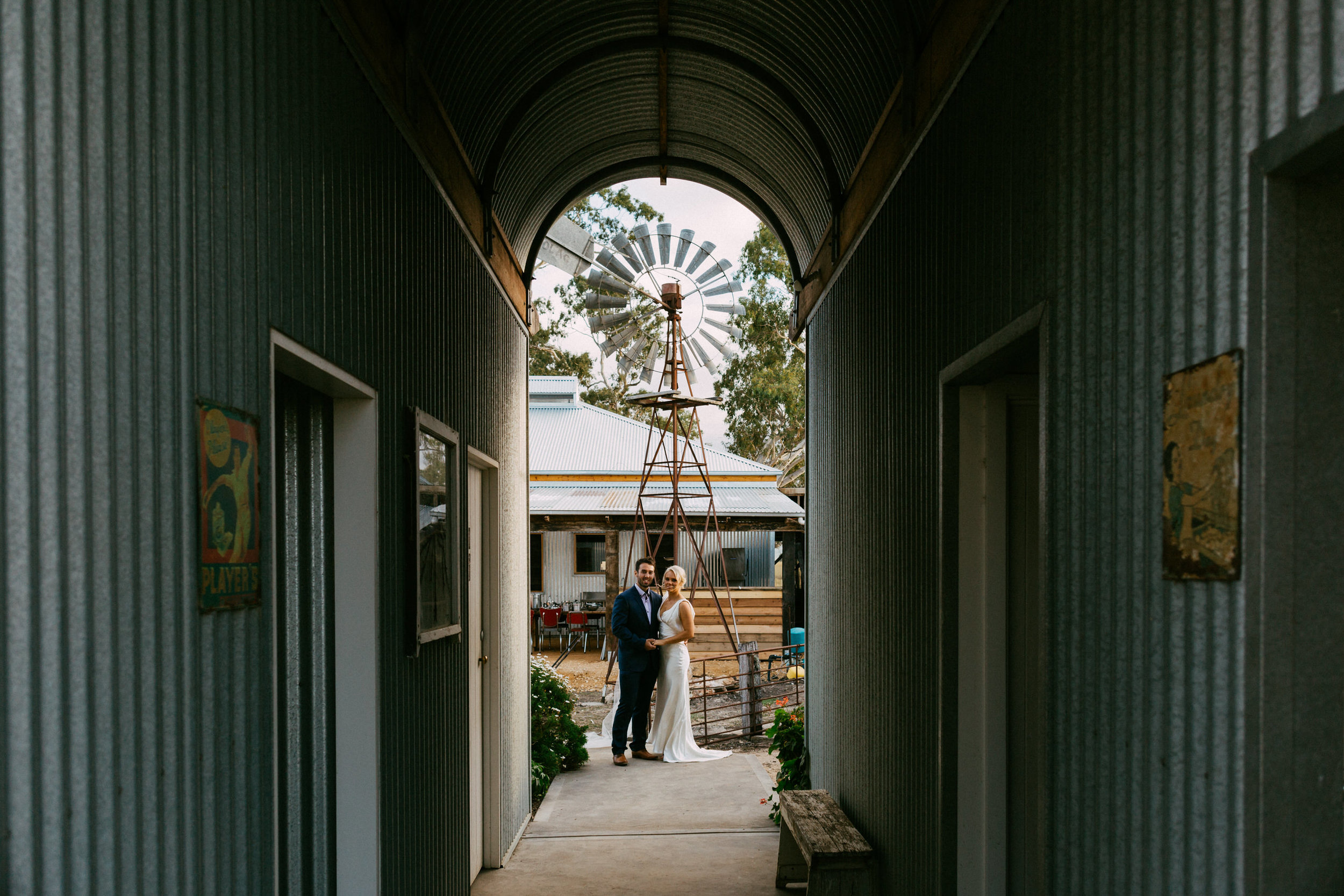 Cost to Elope South Australia.jpg