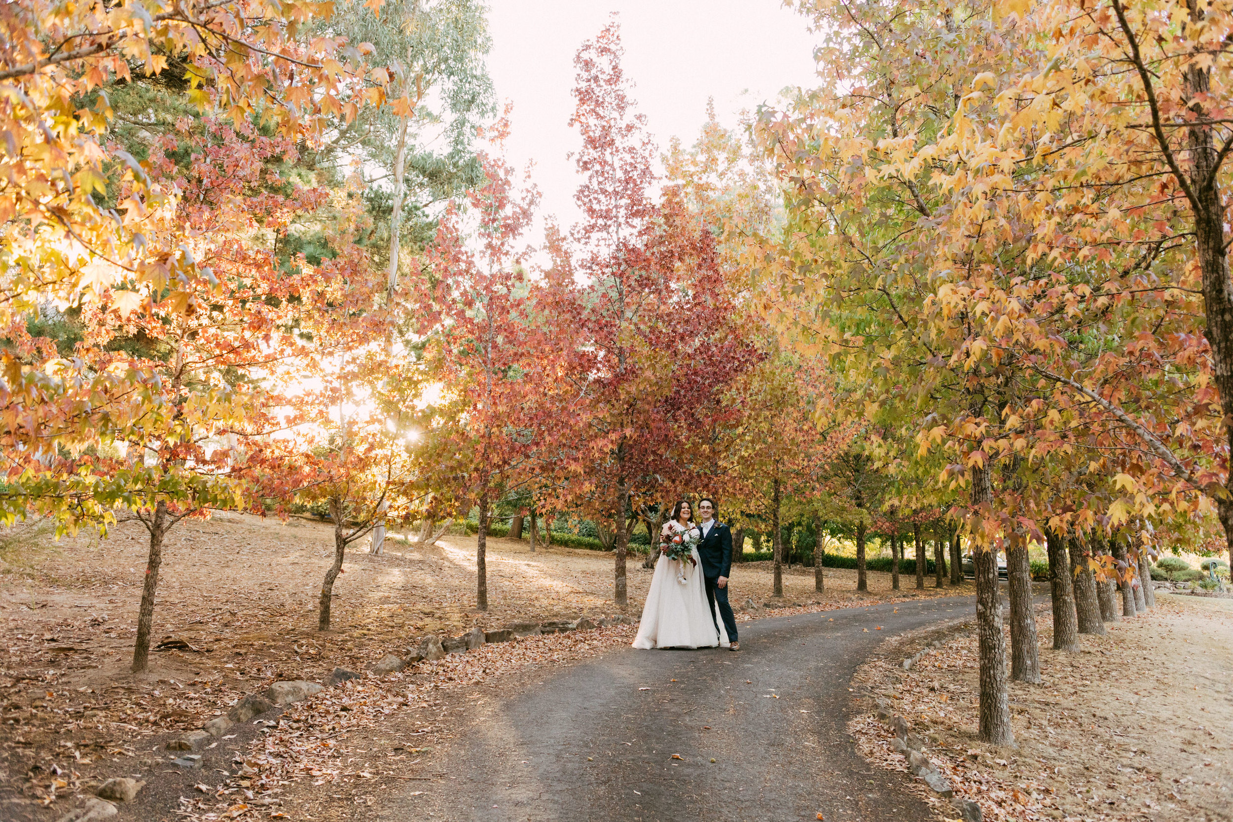 Hahndorf Mount Lofty Relaxed Elopement.jpg