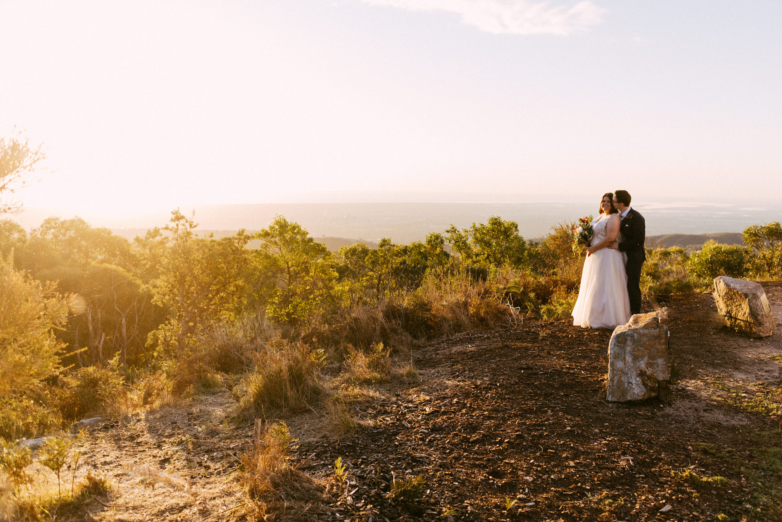 Hahndorf Mount Lofty Relaxed Elopement 077.JPG