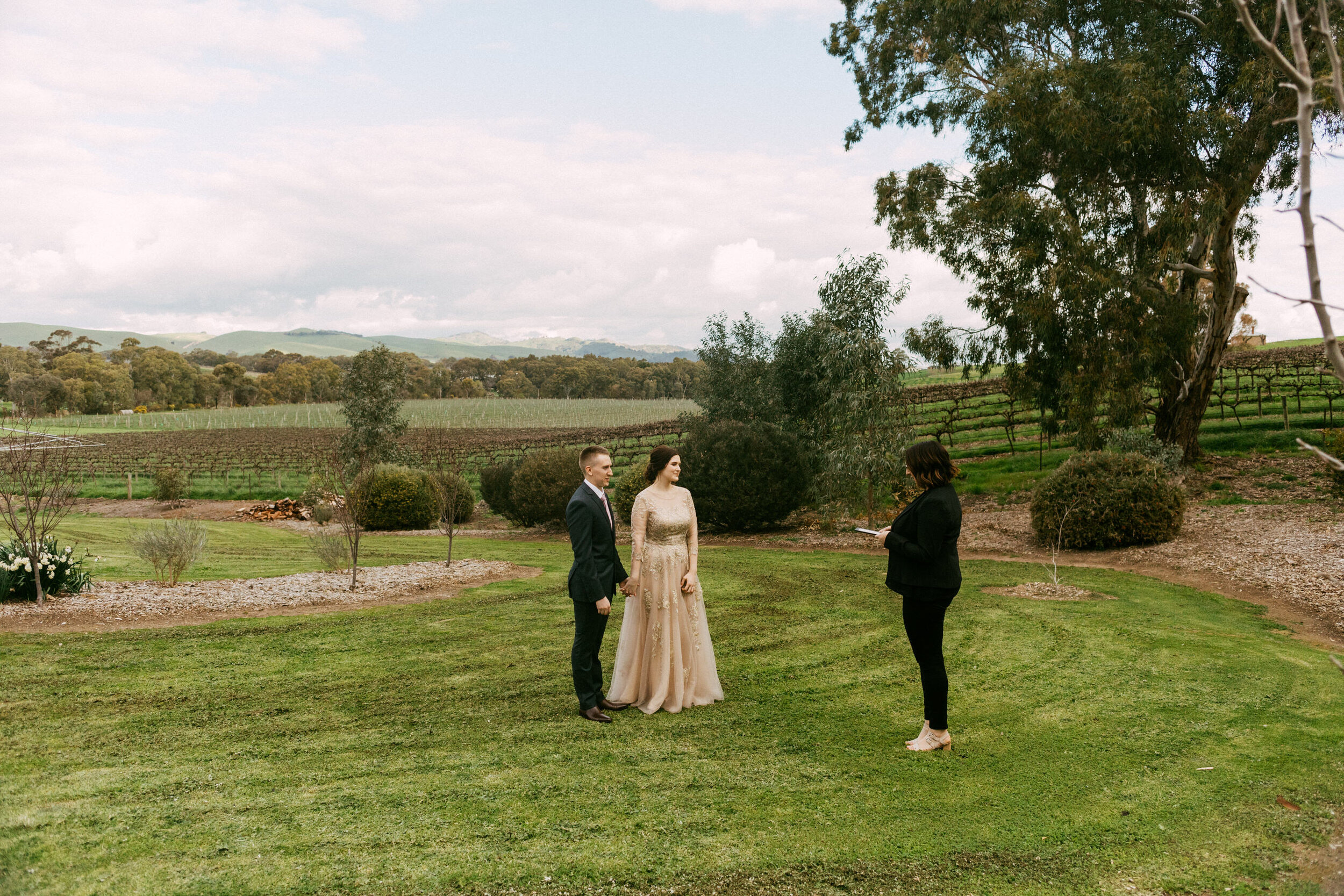 Barossa Valley Elopement 016.JPG