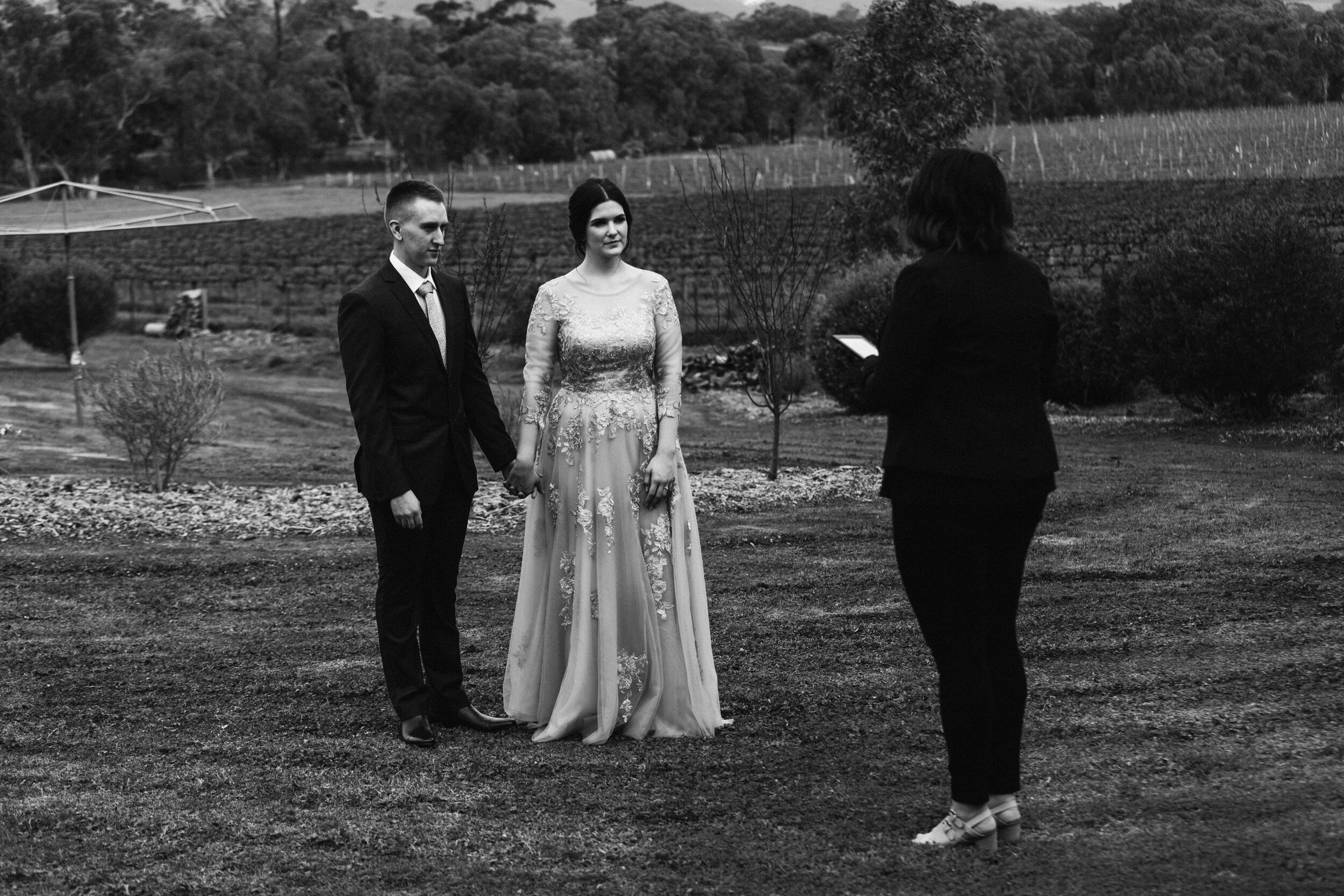 Barossa Valley Elopement 017.JPG