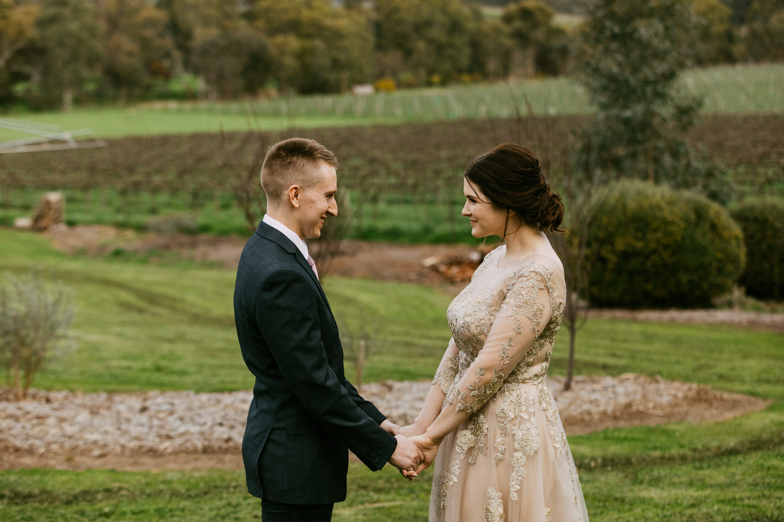 Barossa Valley Elopement 019.JPG