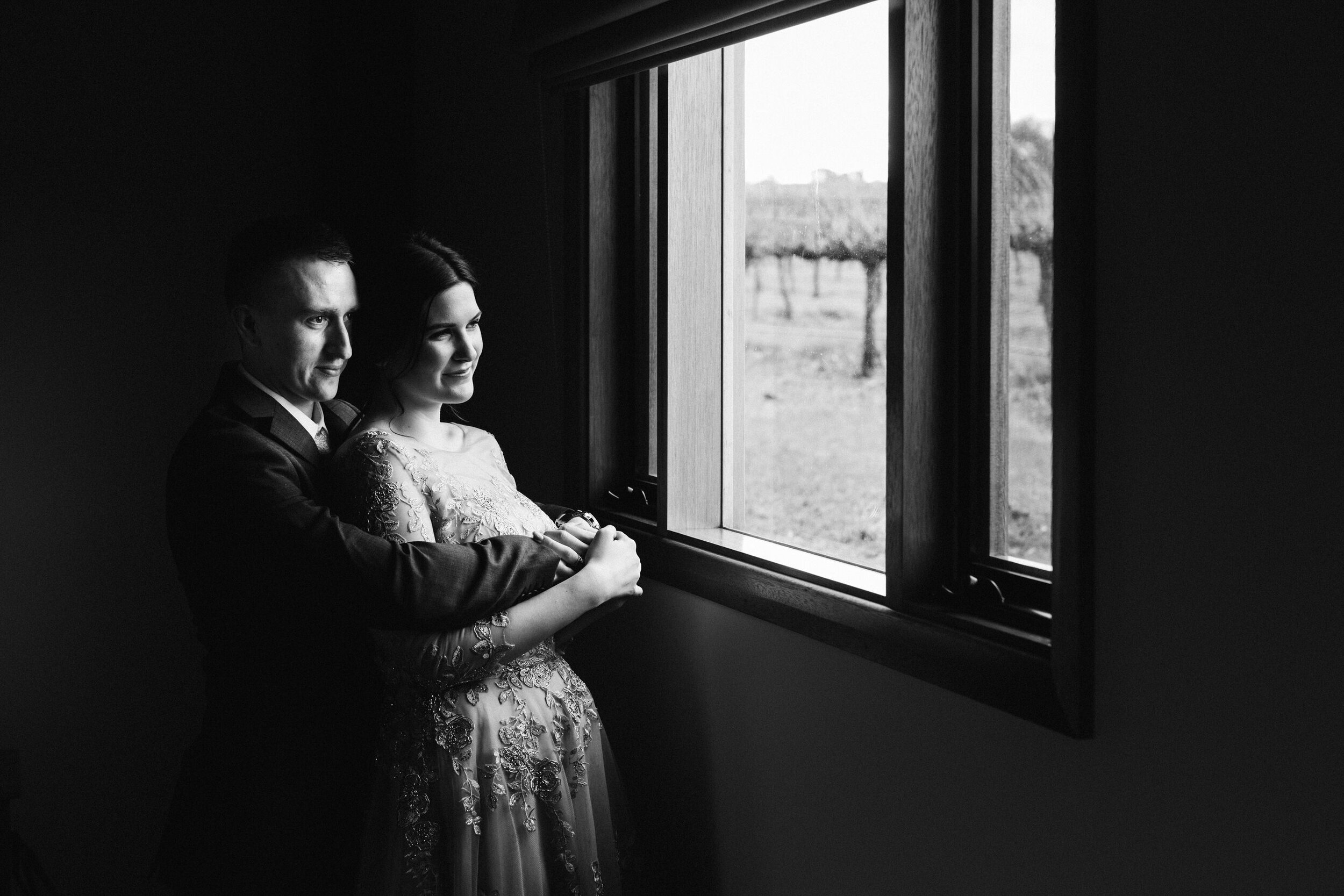 Barossa Valley Elopement 026.JPG