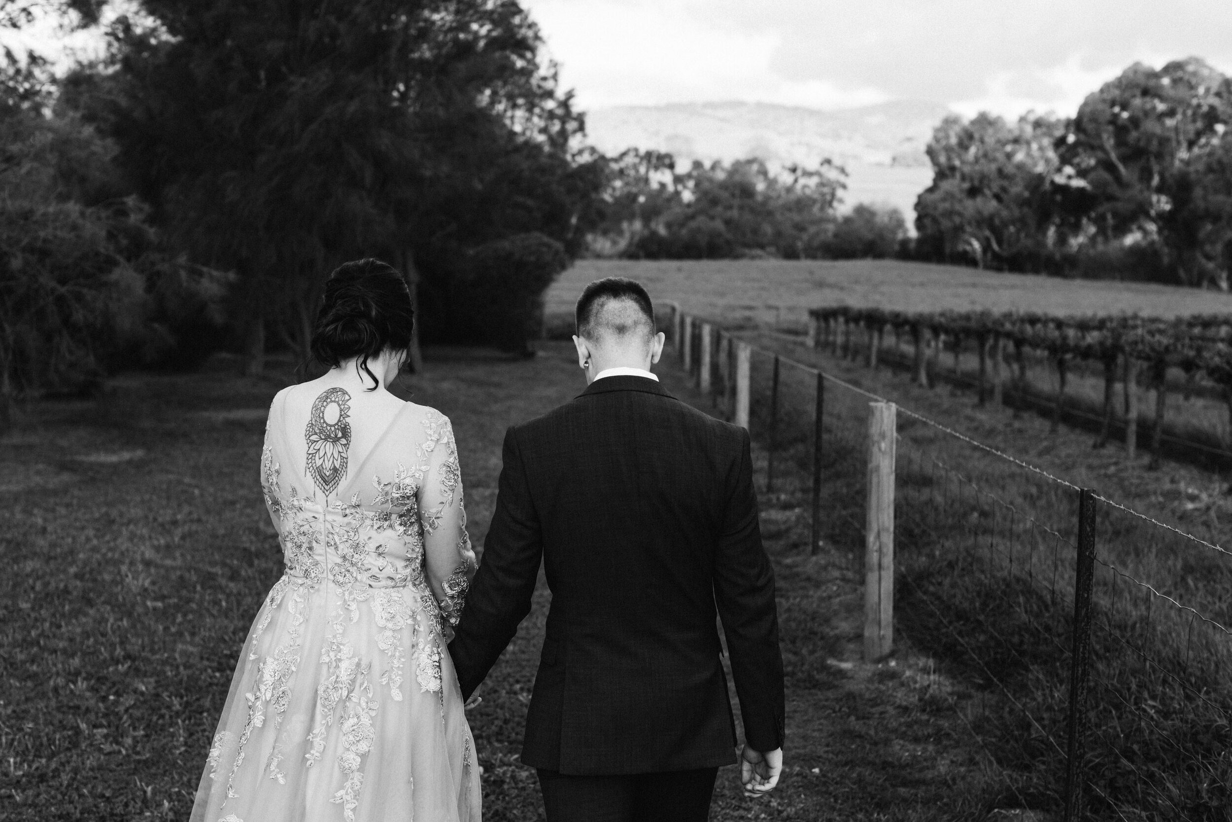 Barossa Valley Elopement 027.JPG
