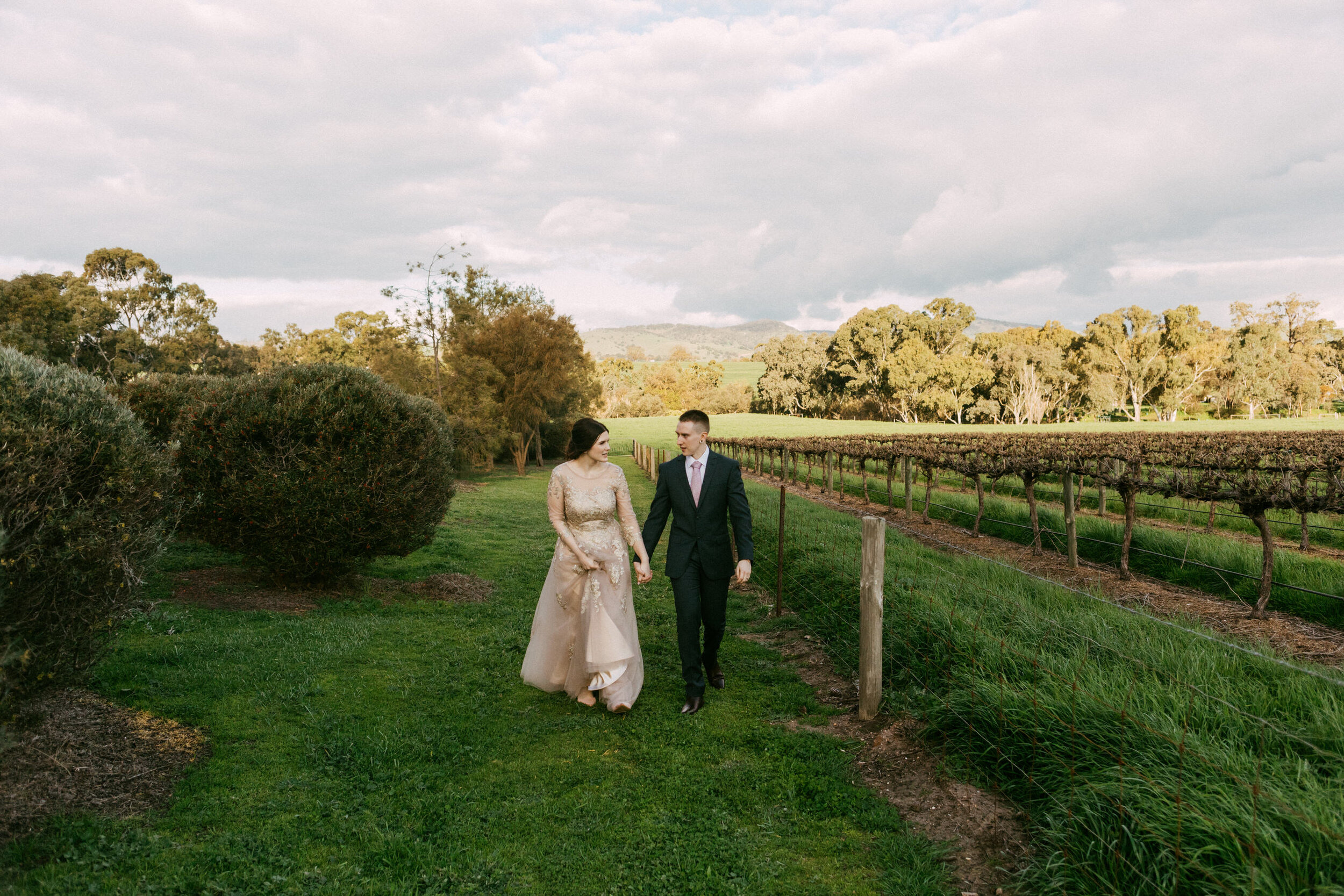 Barossa Valley Elopement 029.JPG