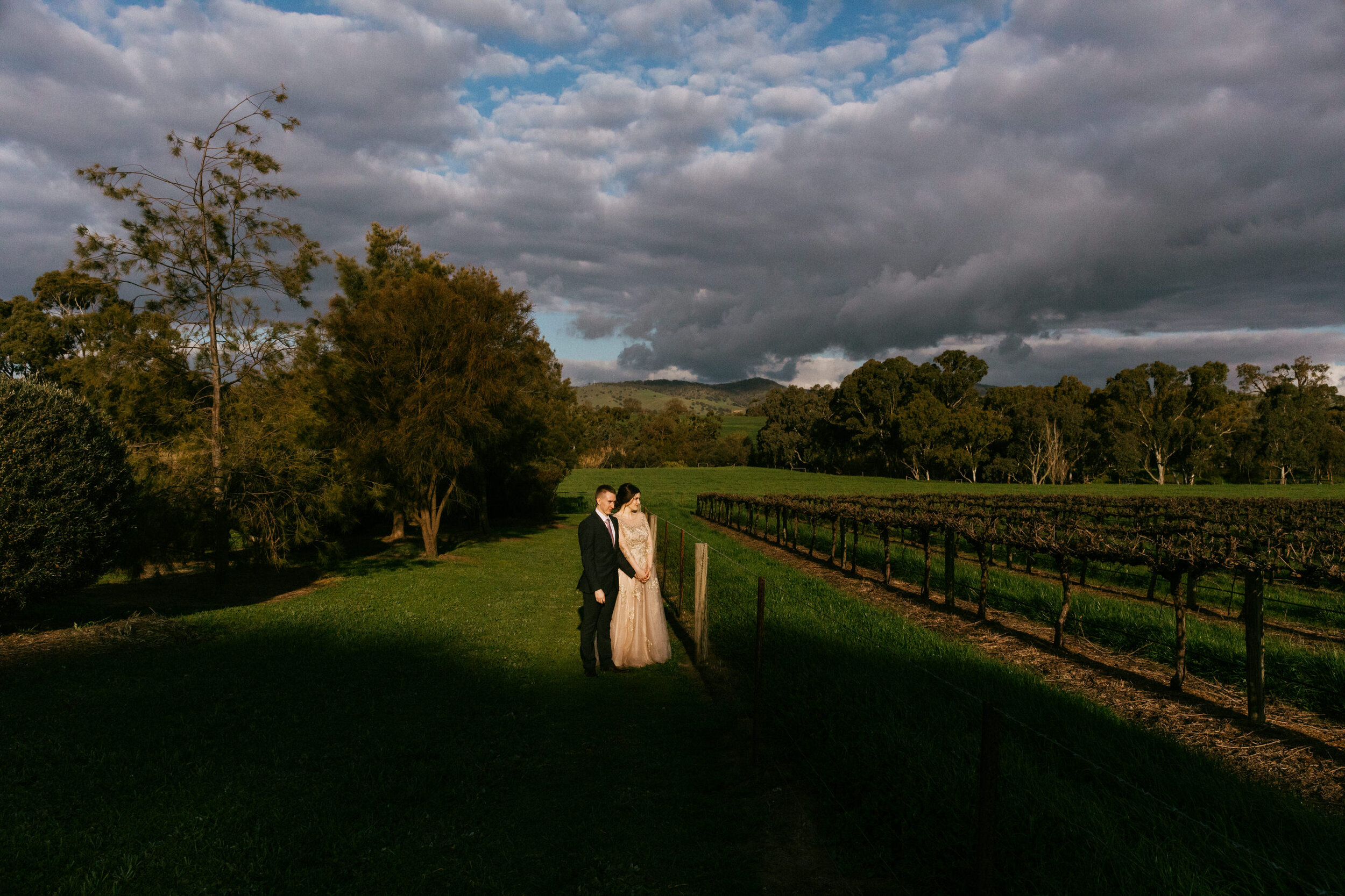 Barossa Valley Elopement 032.JPG