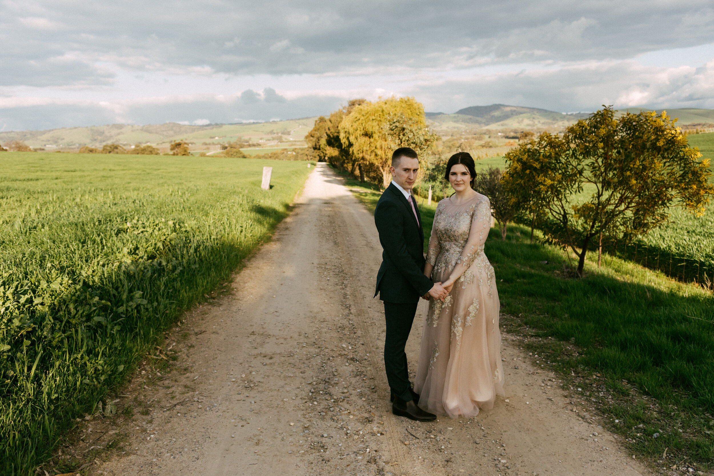 Barossa Valley Elopement 036.JPG