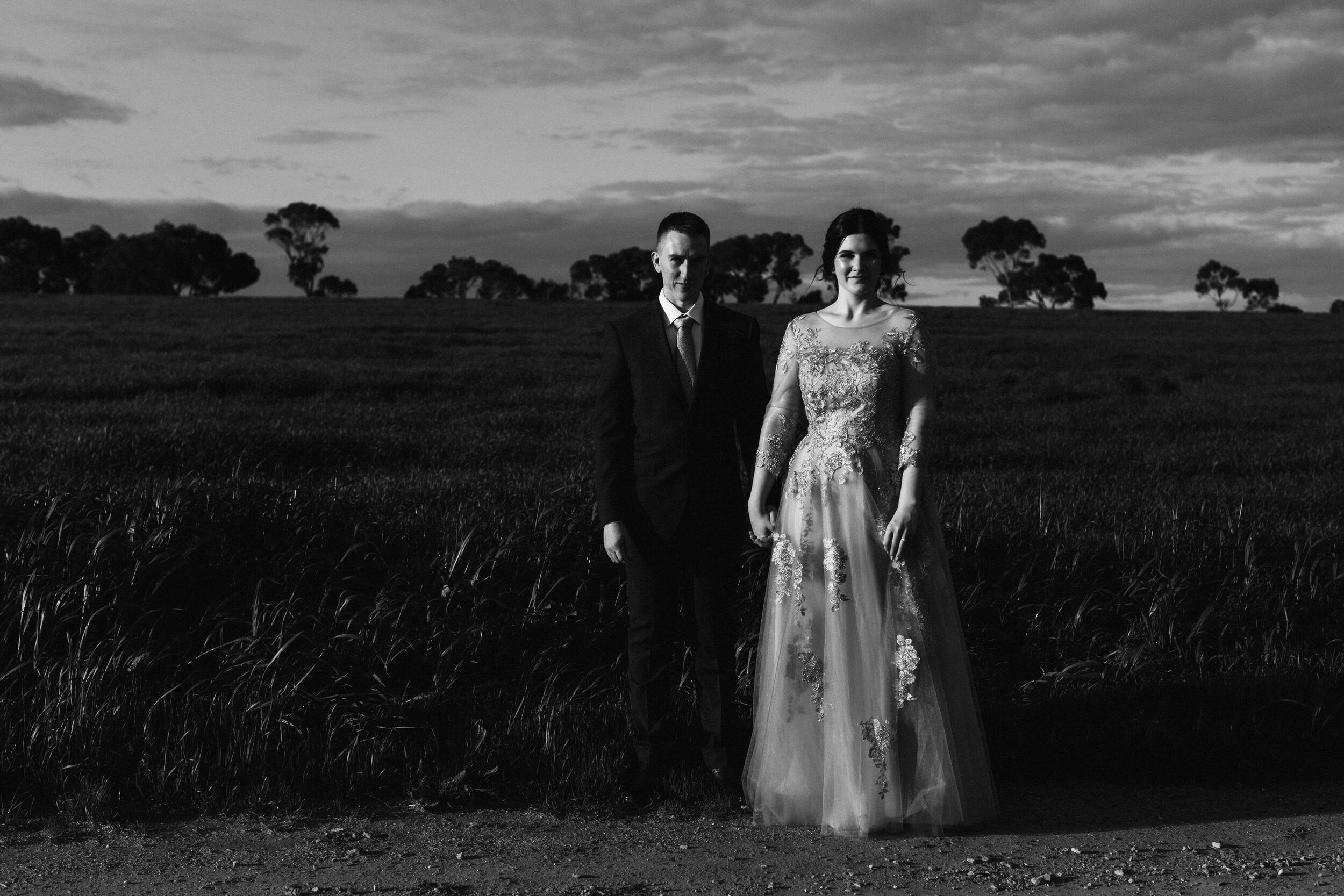 Barossa Valley Elopement 040.JPG