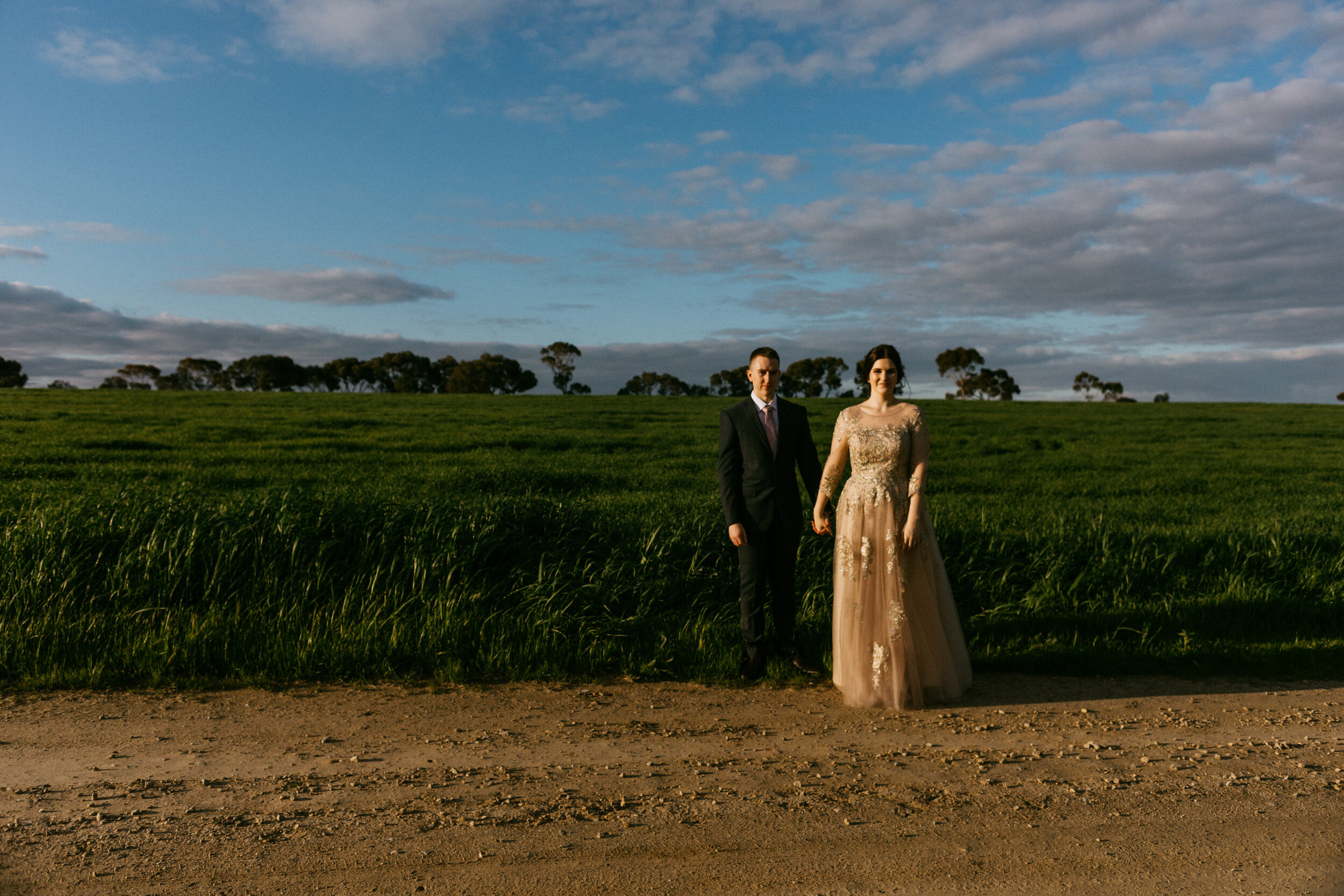 Barossa Valley Elopement 041.JPG