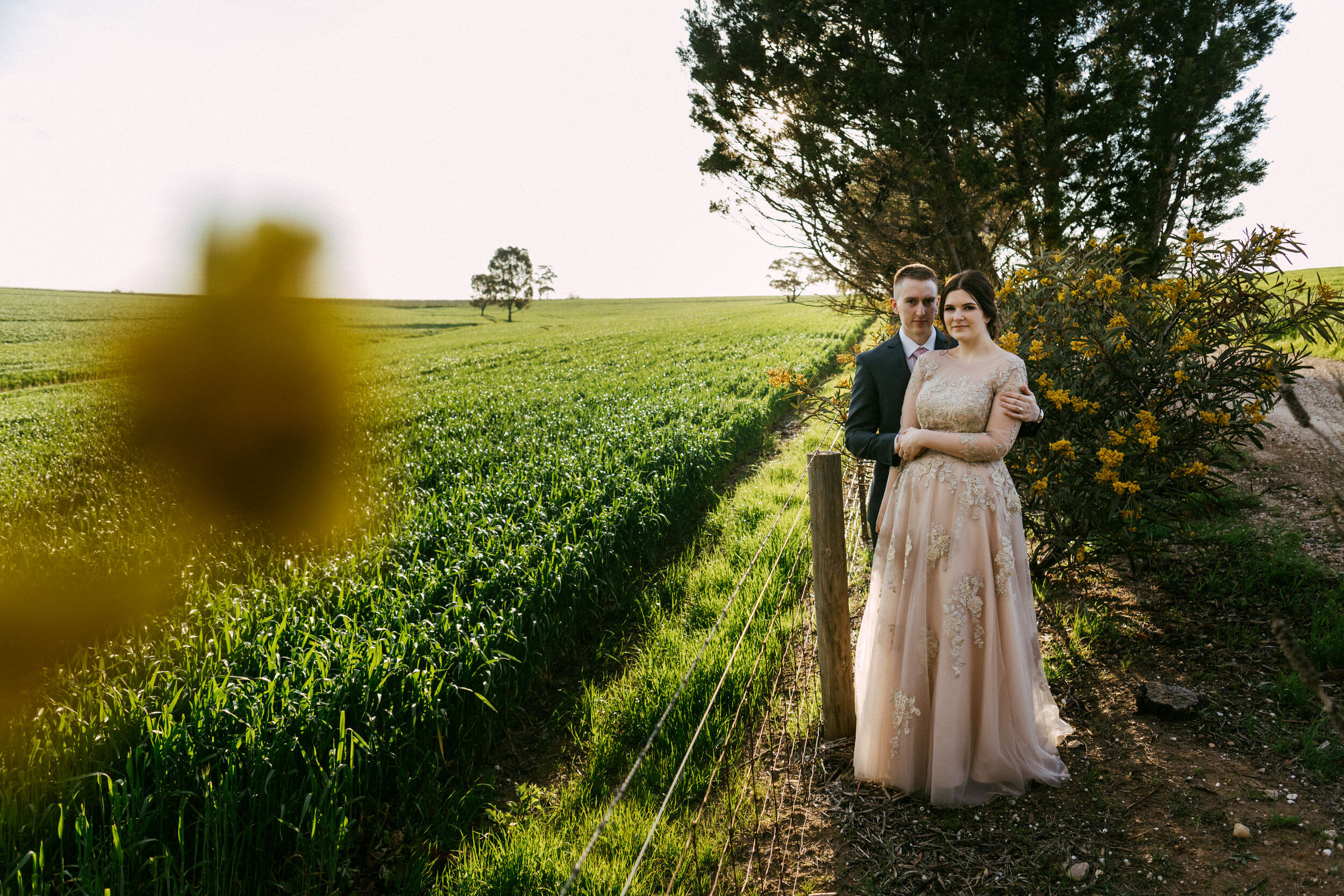 Barossa Valley Elopement 043.JPG