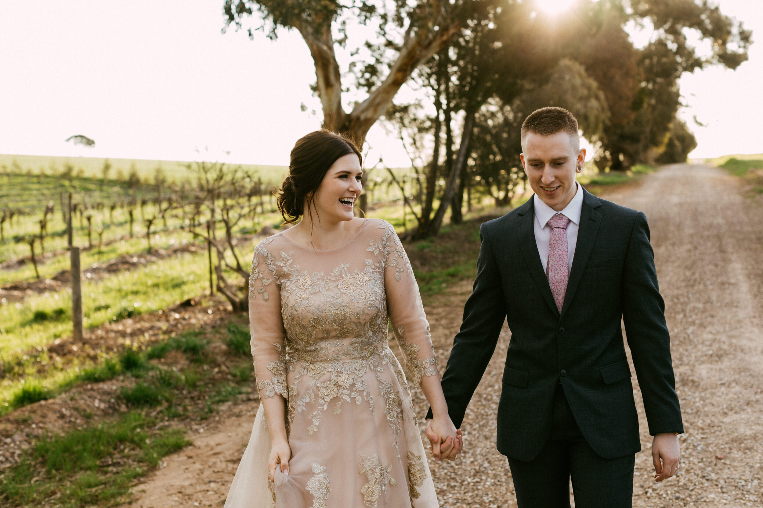 Barossa Valley Elopement 045.JPG