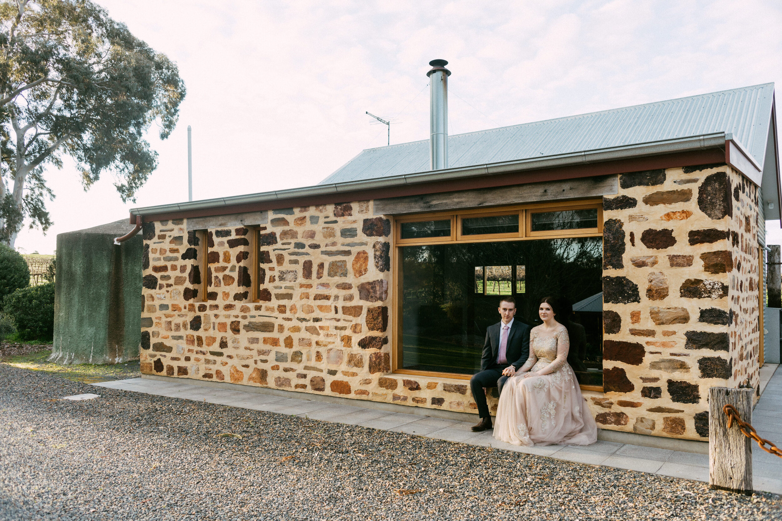 Barossa Valley Elopement 047.JPG