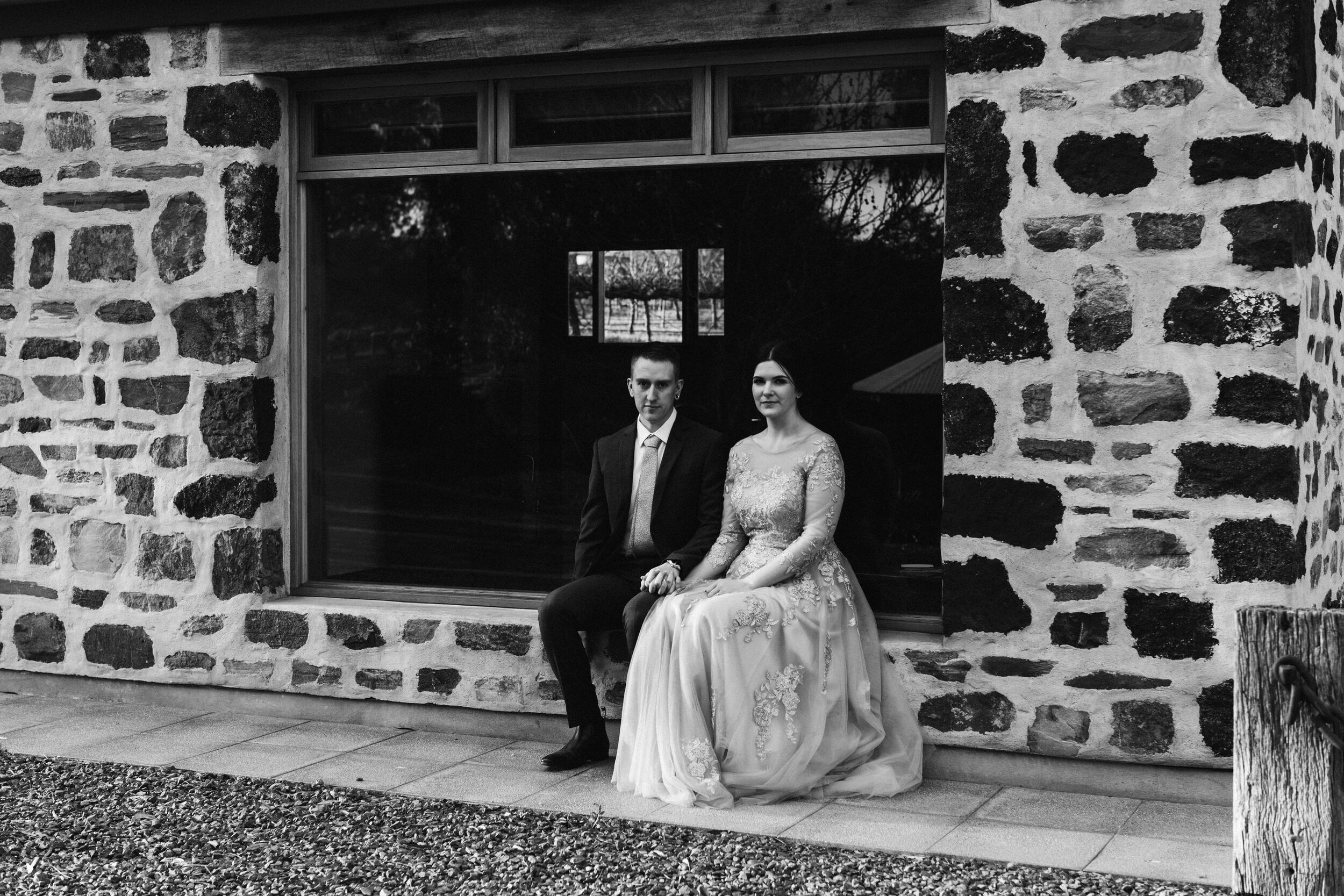 Barossa Valley Elopement 048.JPG