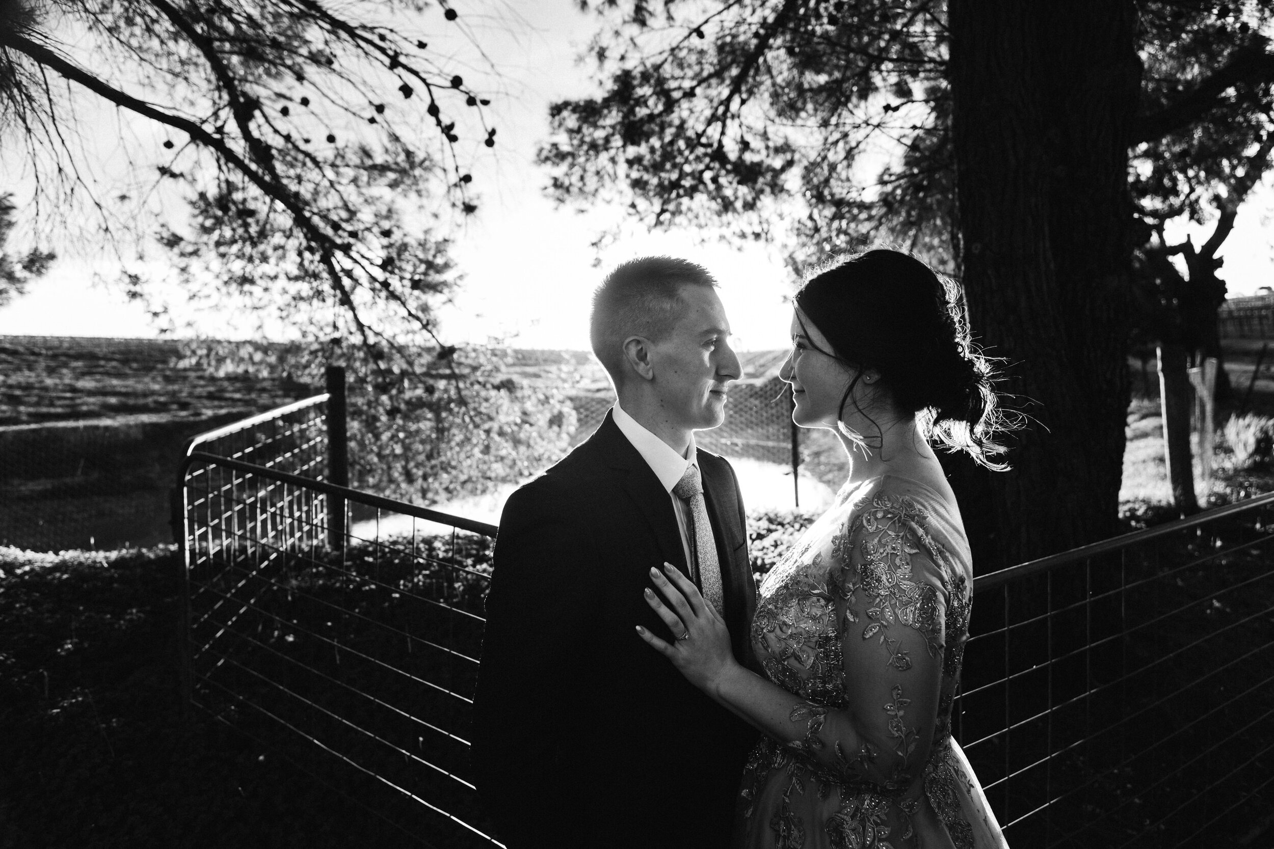 Barossa Valley Elopement 050.JPG
