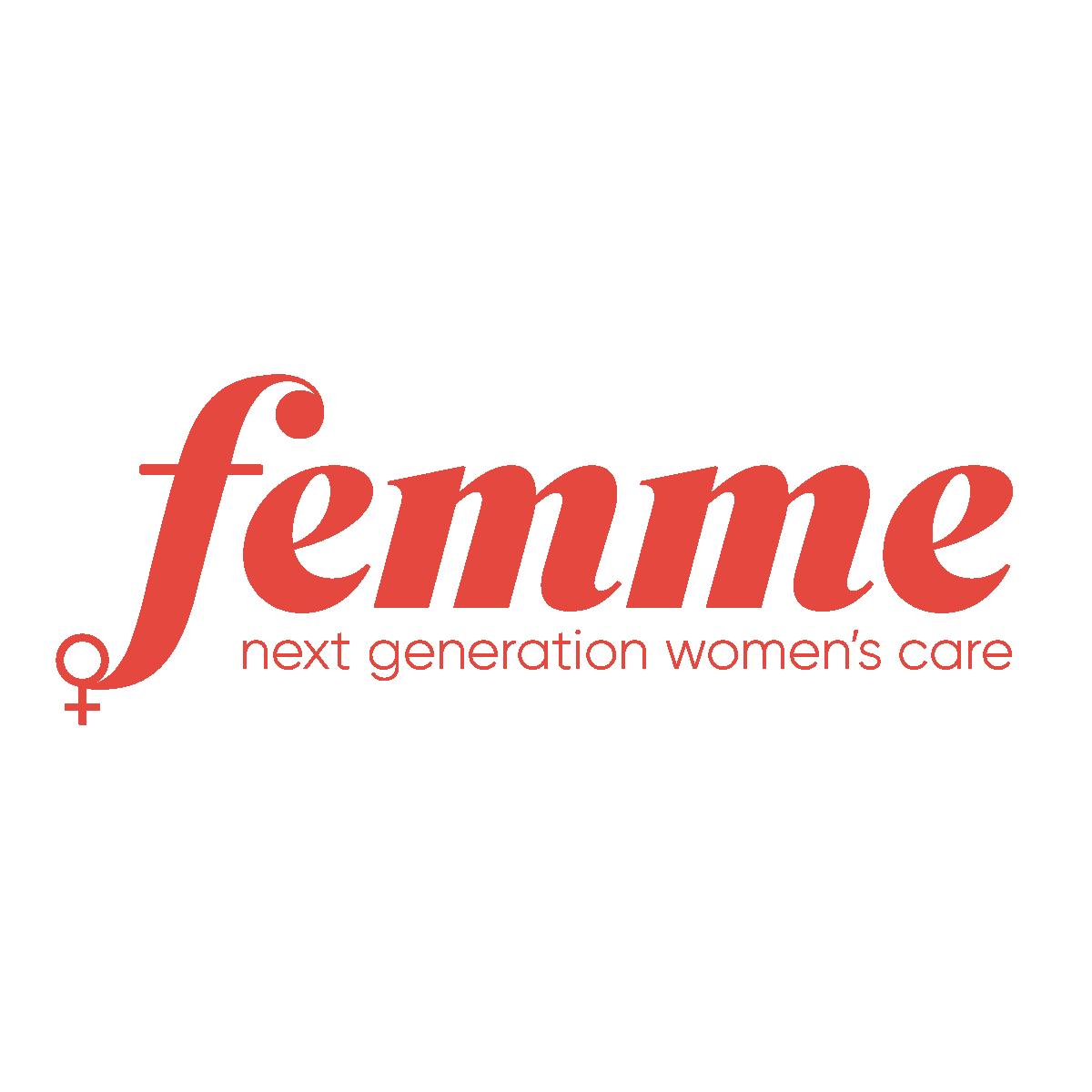 FemmeLogoRed.png