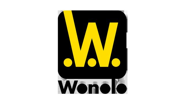 wonolo-logo.png